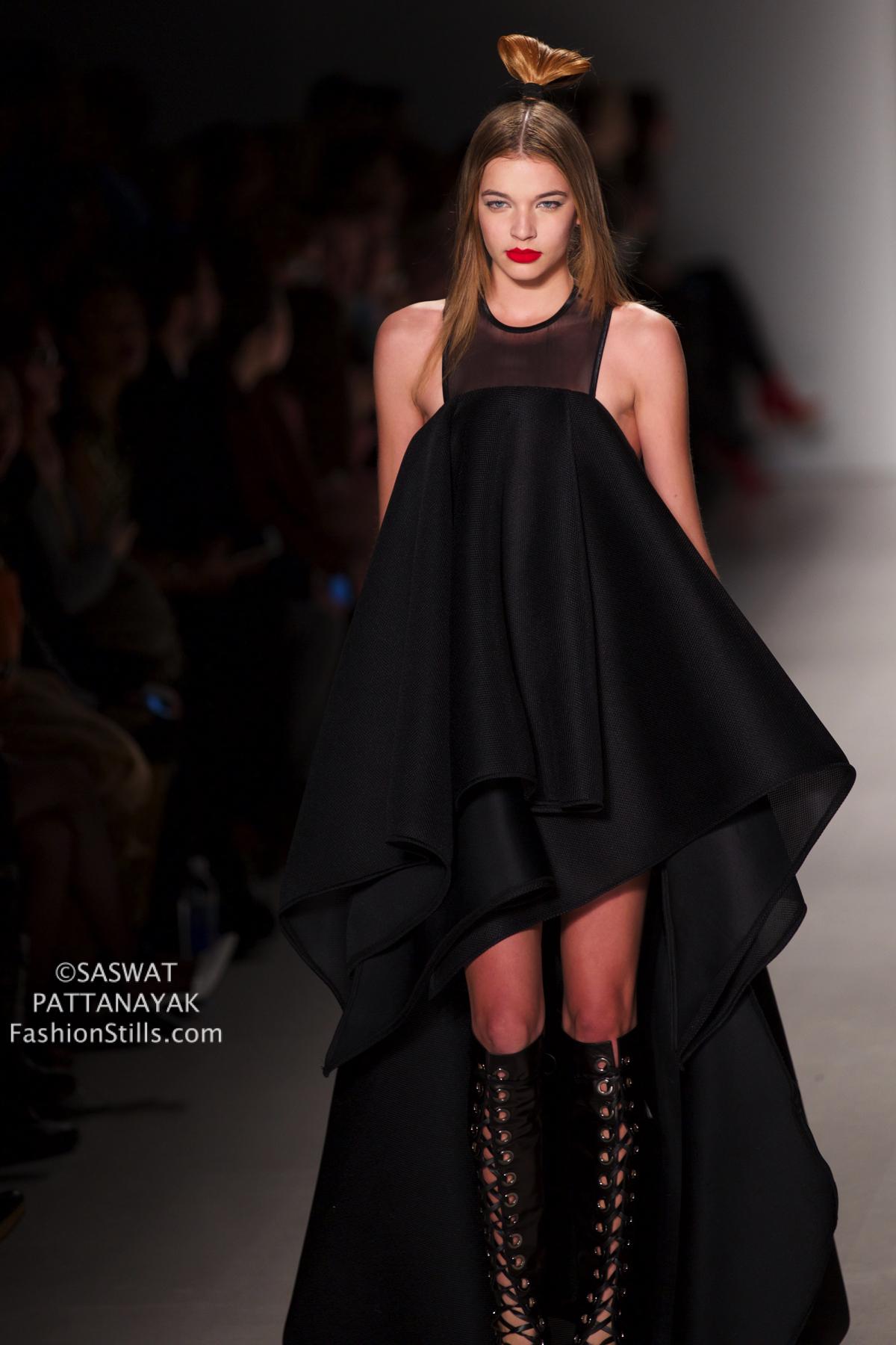Saswat-Michael-Costello29.jpg