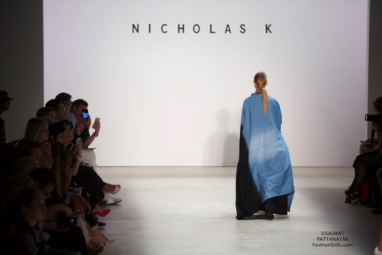 Nicholas-K-Saswat50.jpg