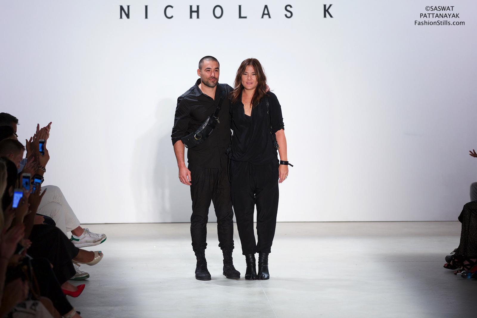 Nicholas-K-Saswat55.jpg