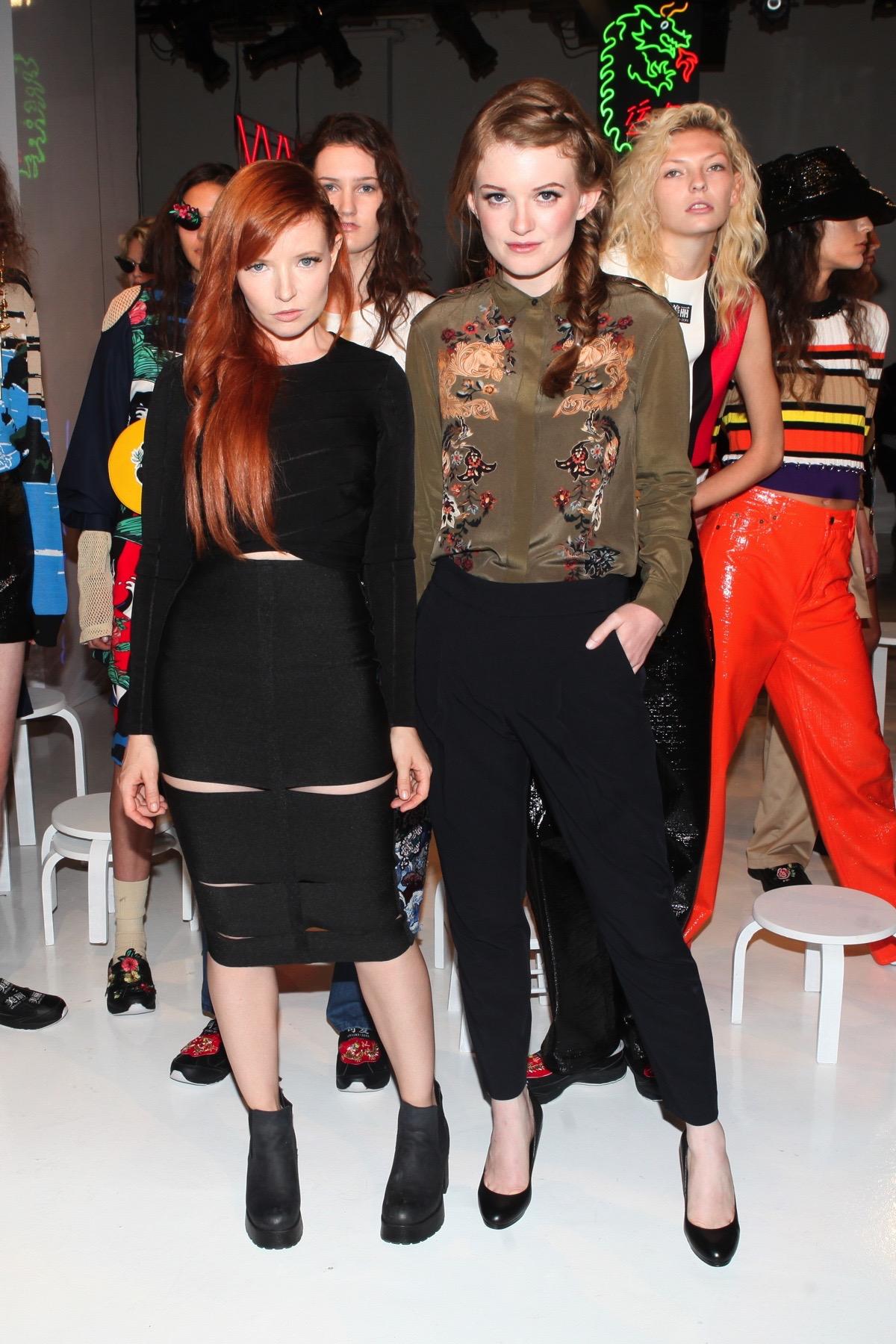 ground-zero-fashionstills7.jpg