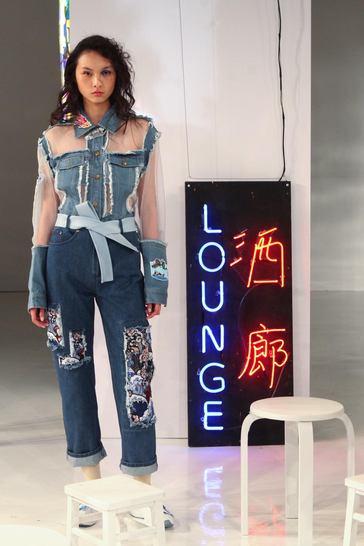 ground-zero-fashionstills21.jpg
