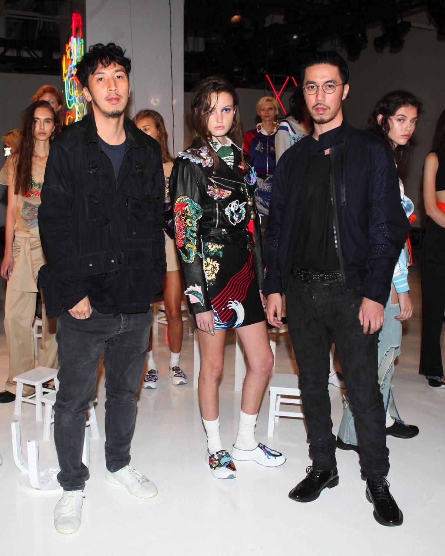 ground-zero-fashionstills25.jpg