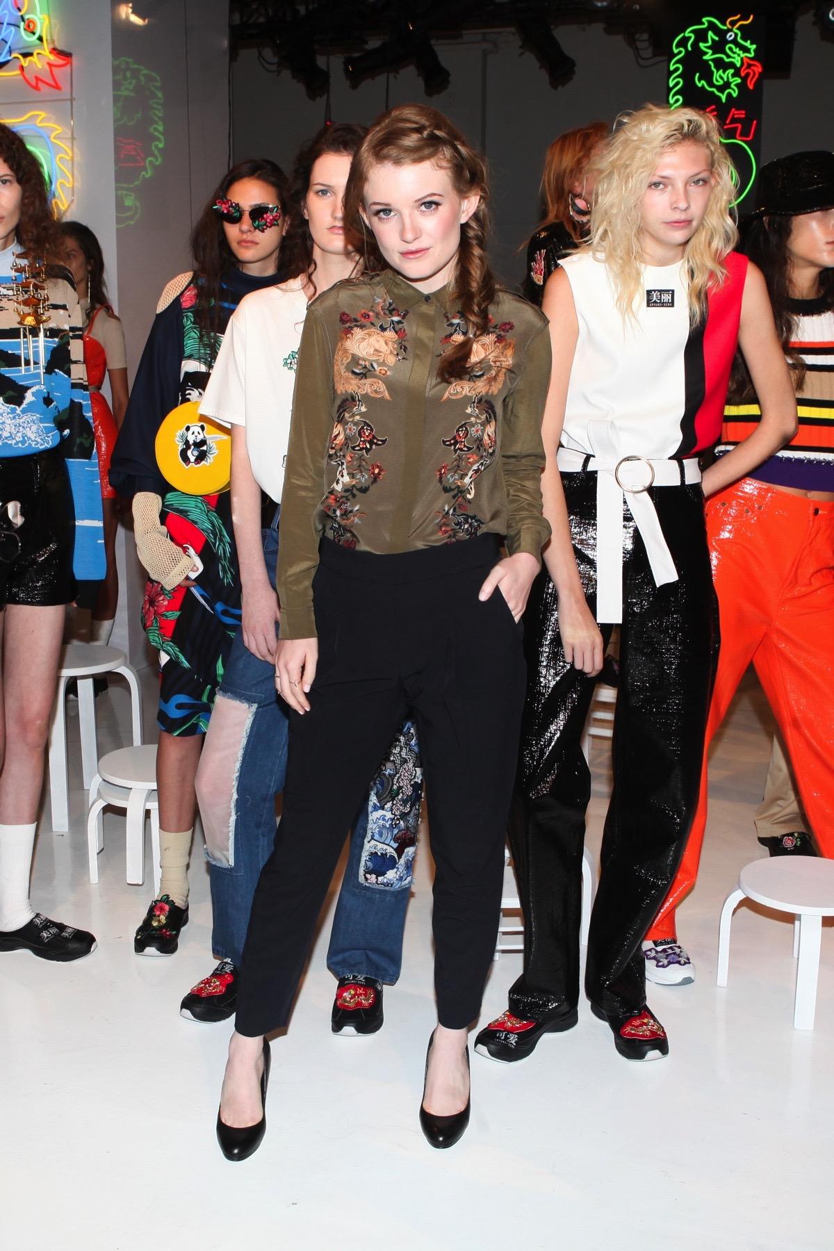 ground-zero-fashionstills33.jpg