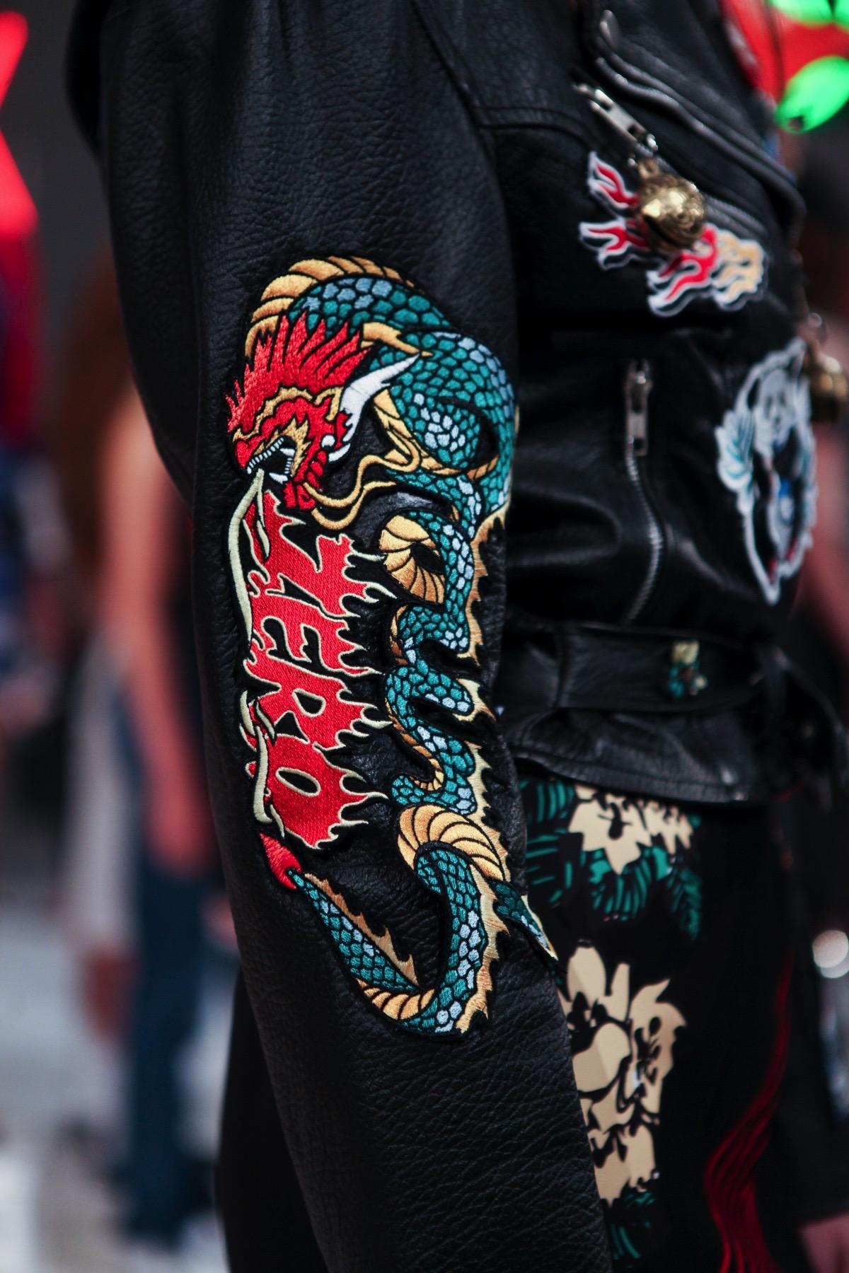 ground-zero-fashionstills47.jpg
