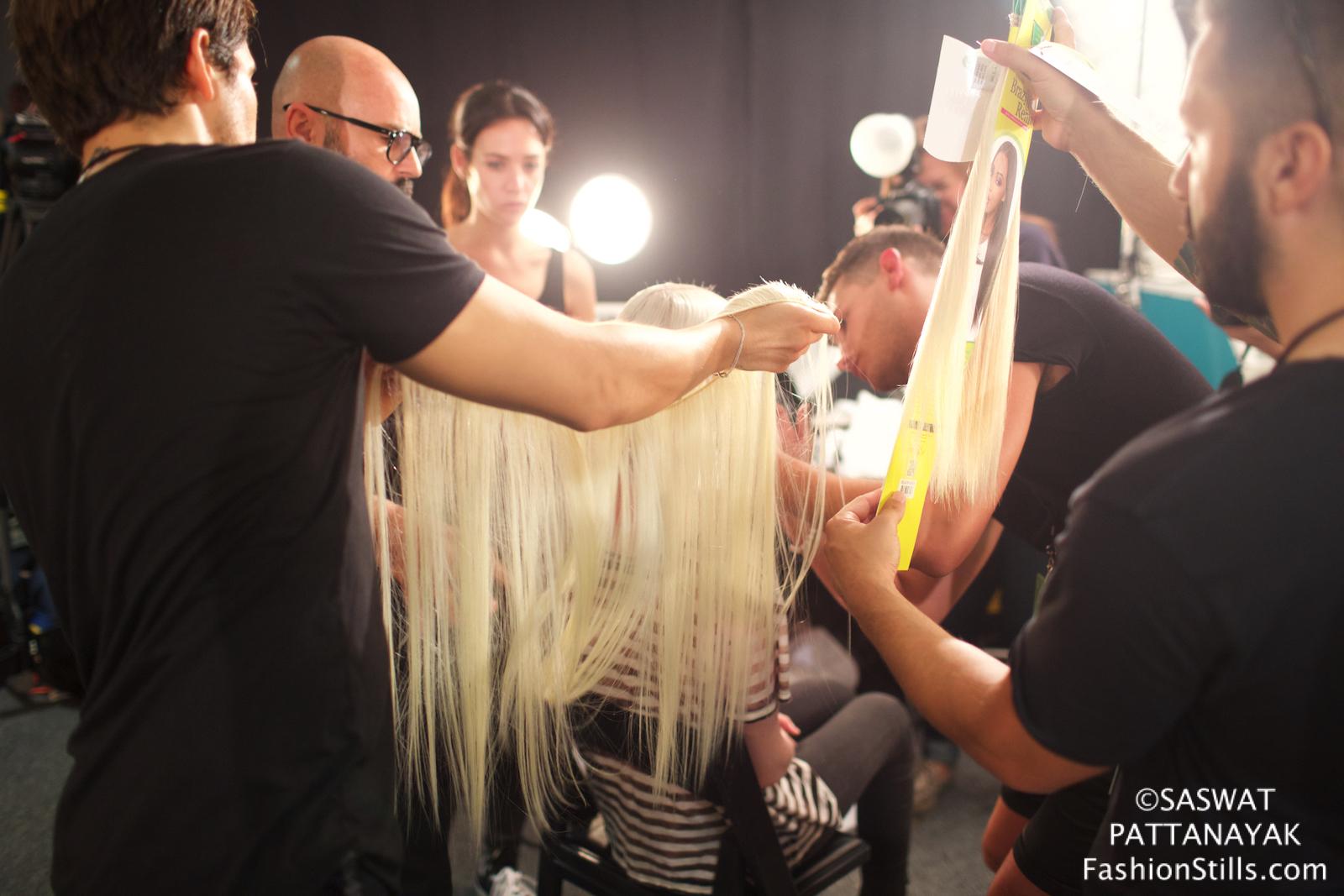 Nicholas-K-backstage-Saswat27.jpg