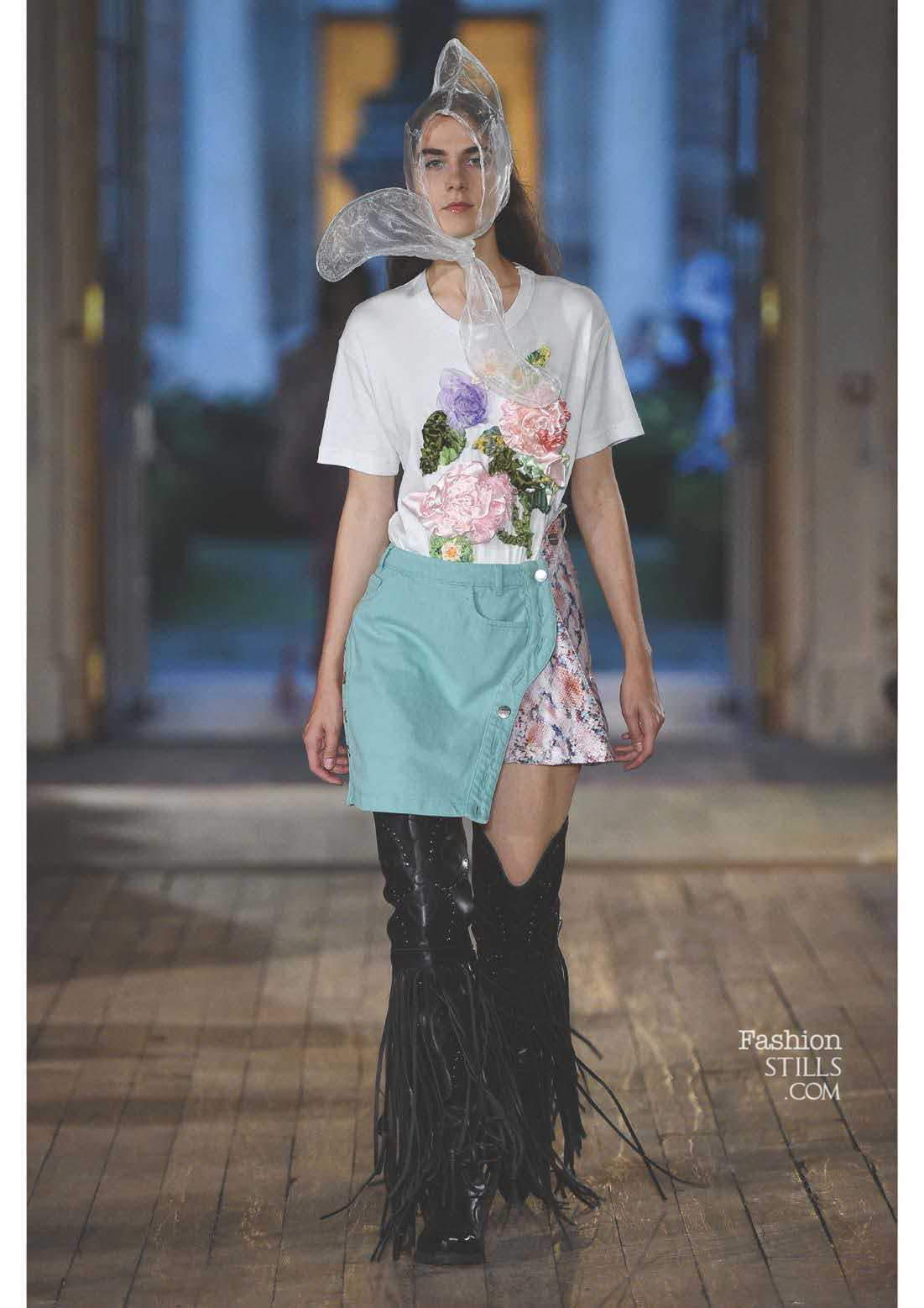 Neith Nyer_1513681565_1a_look-book-_-press-release-ss18-neith-nyer-014.jpg