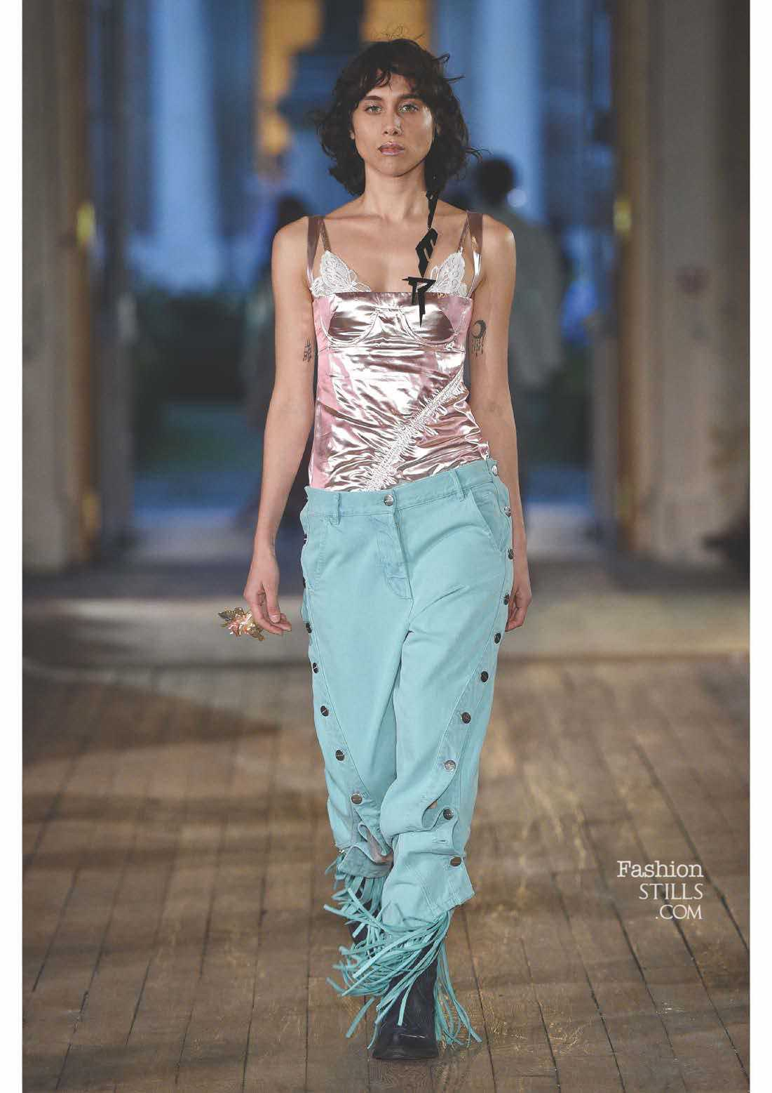 Neith Nyer_1513681565_4e_look-book-_-press-release-ss18-neith-nyer-019.jpg