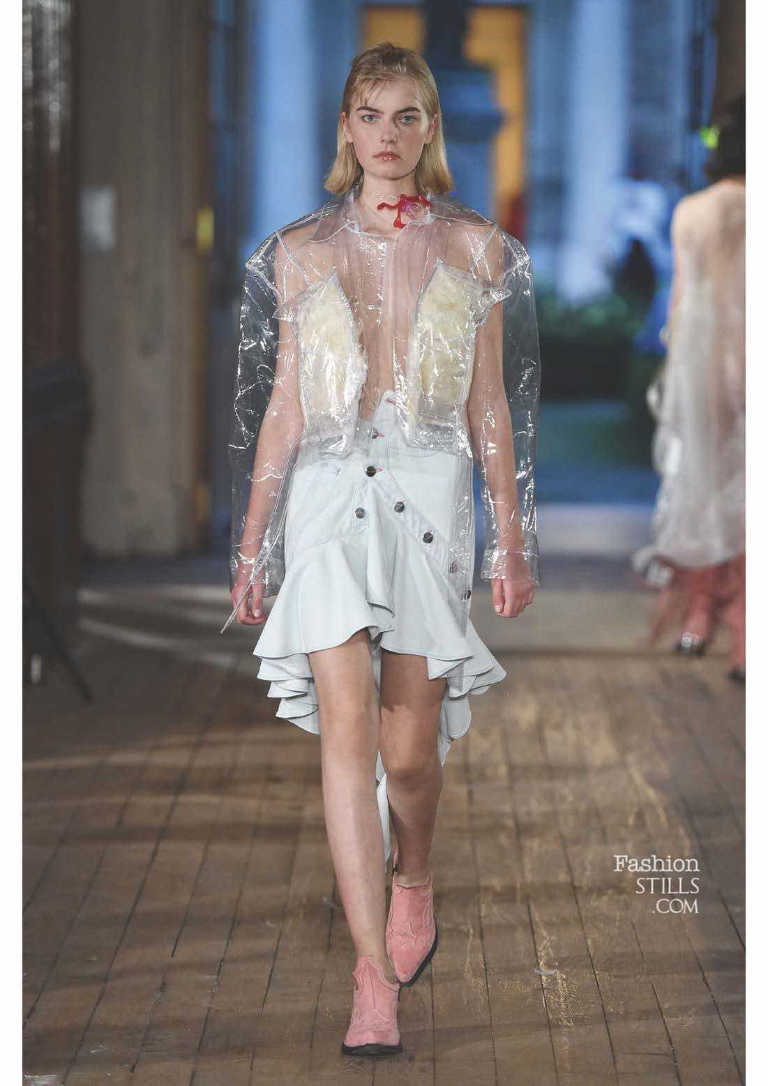 Neith Nyer_1513681565_5b_look-book-_-press-release-ss18-neith-nyer-004.jpg