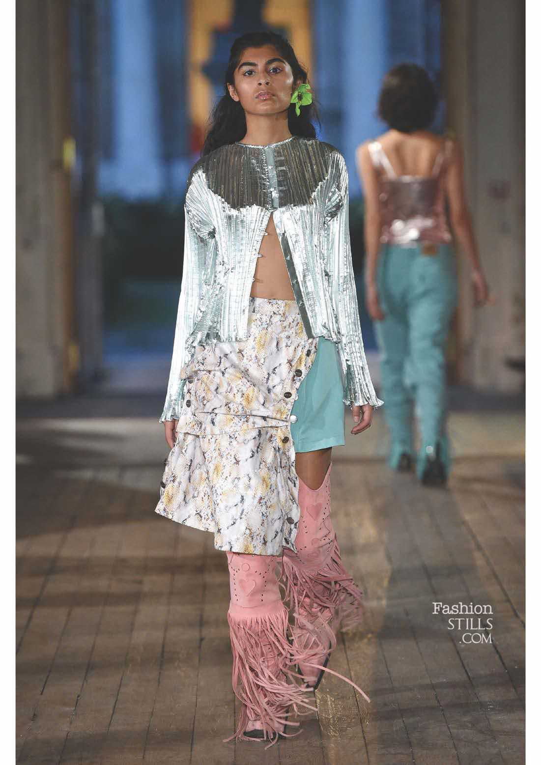 Neith Nyer_1513681565_14_look-book-_-press-release-ss18-neith-nyer-020.jpg