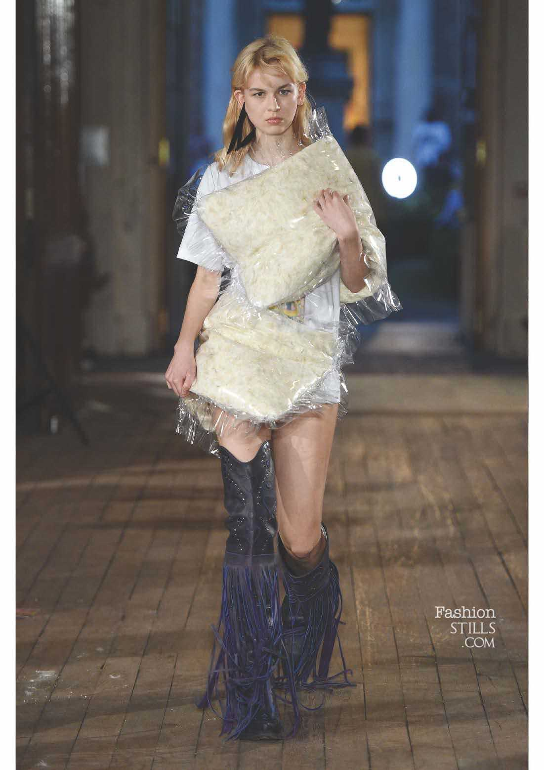 Neith Nyer_1513681565_14_look-book-_-press-release-ss18-neith-nyer-028.jpg