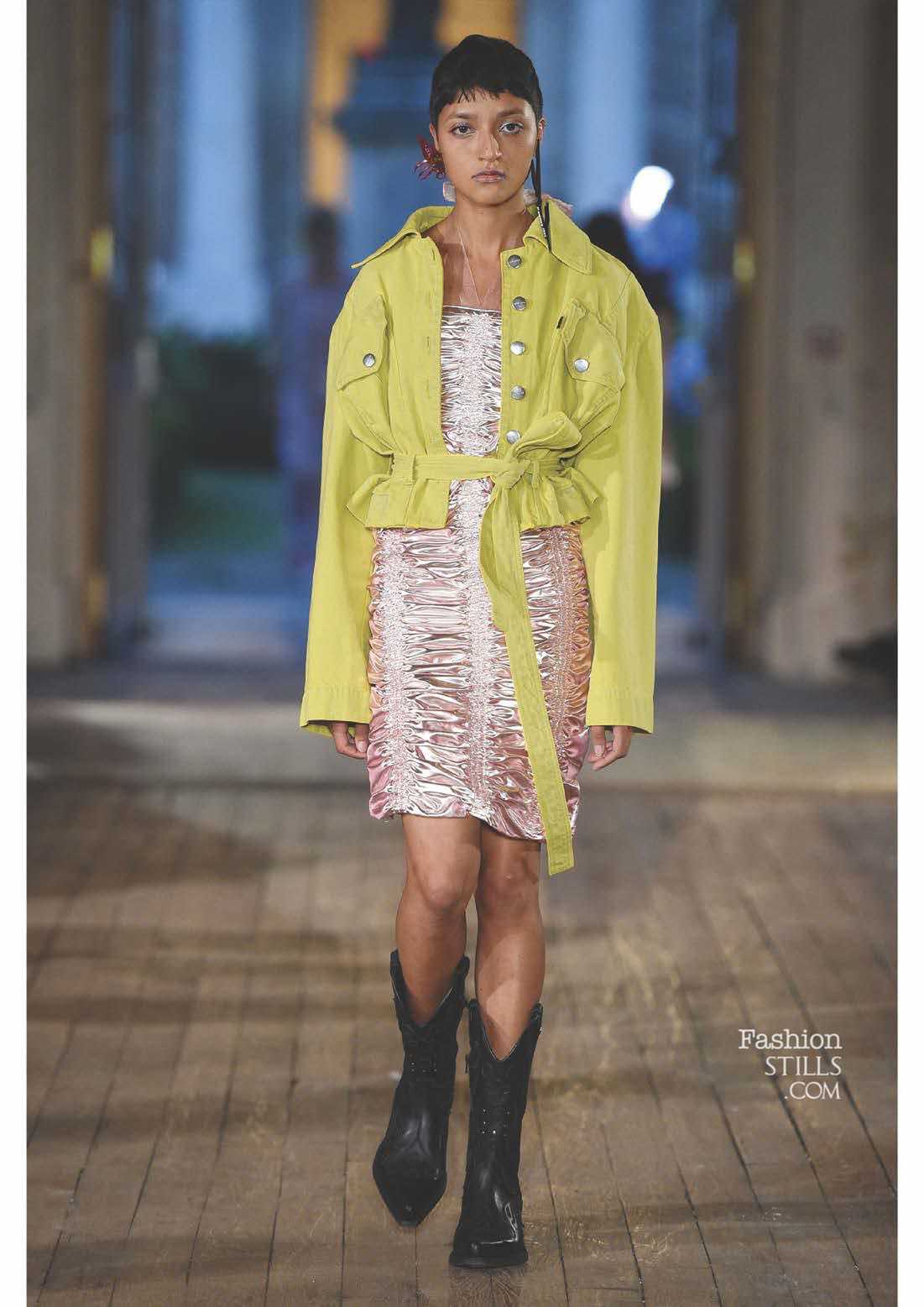 Neith Nyer_1513681565_39_look-book-_-press-release-ss18-neith-nyer-012.jpg