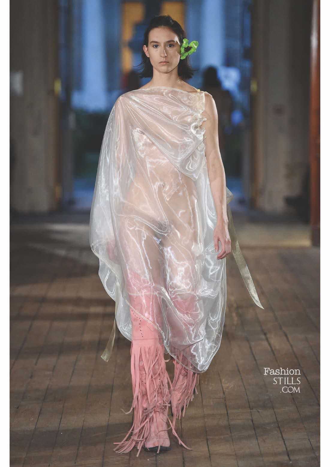 Neith Nyer_1513681565_55_look-book-_-press-release-ss18-neith-nyer-003.jpg