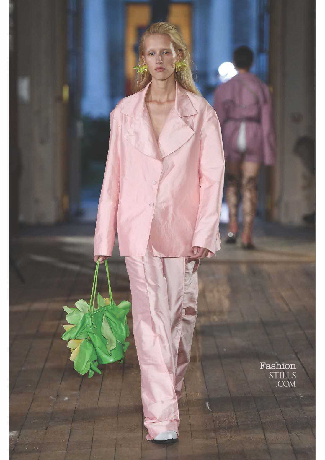 Neith Nyer_1513681565_a7_look-book-_-press-release-ss18-neith-nyer-010.jpg