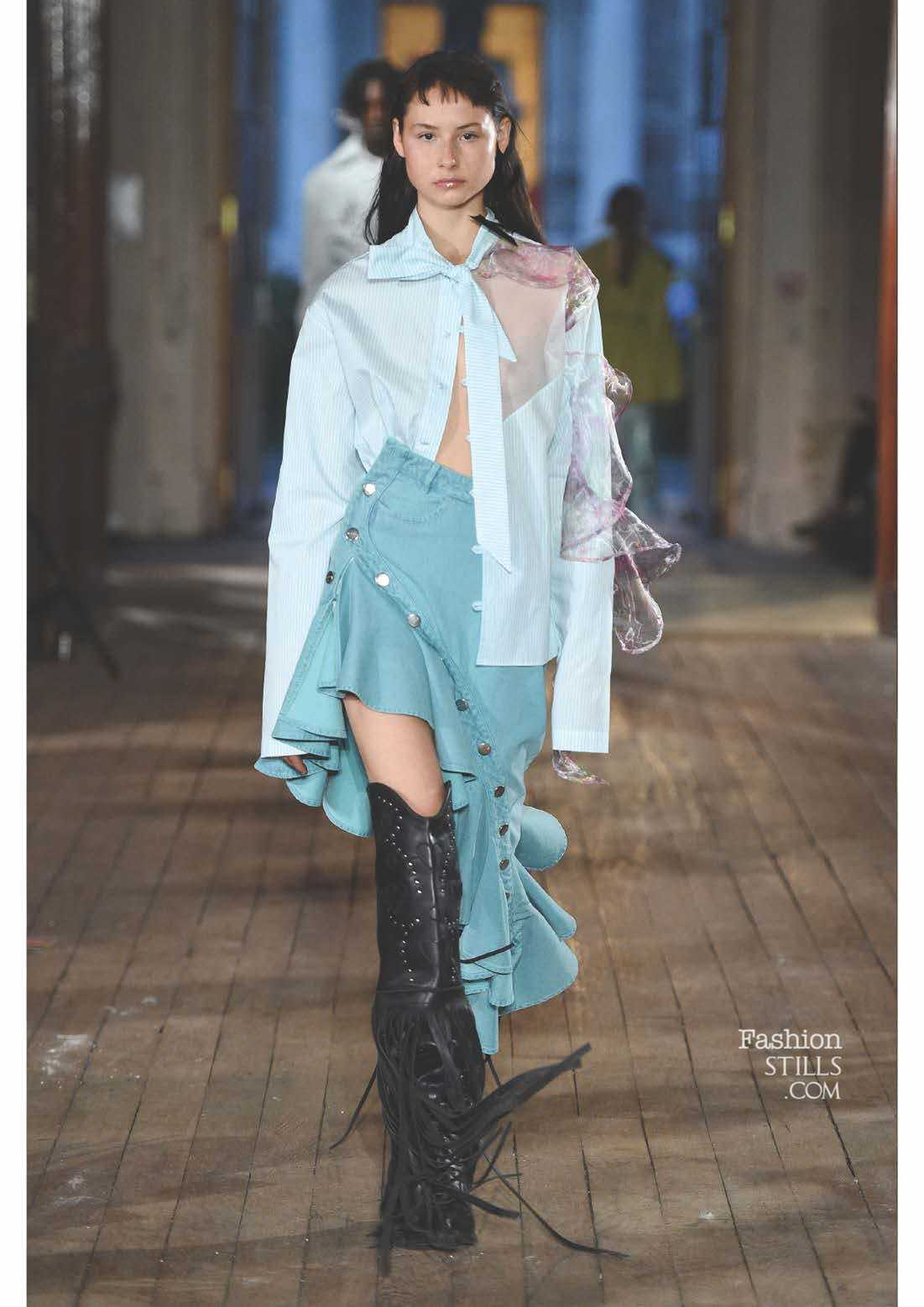 Neith Nyer_1513681565_c9_look-book-_-press-release-ss18-neith-nyer-017.jpg