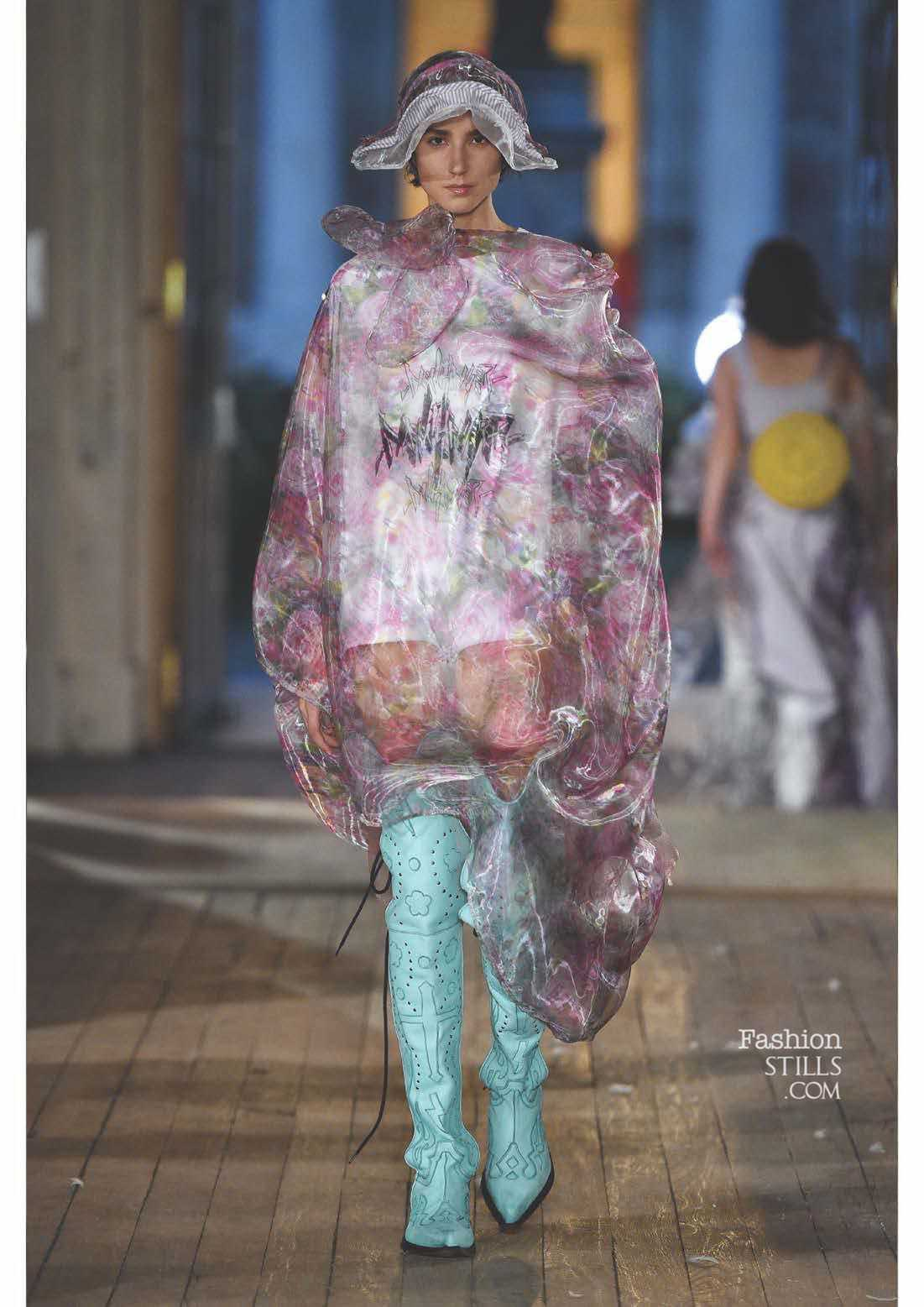 Neith Nyer_1513681565_f7_look-book-_-press-release-ss18-neith-nyer-032.jpg