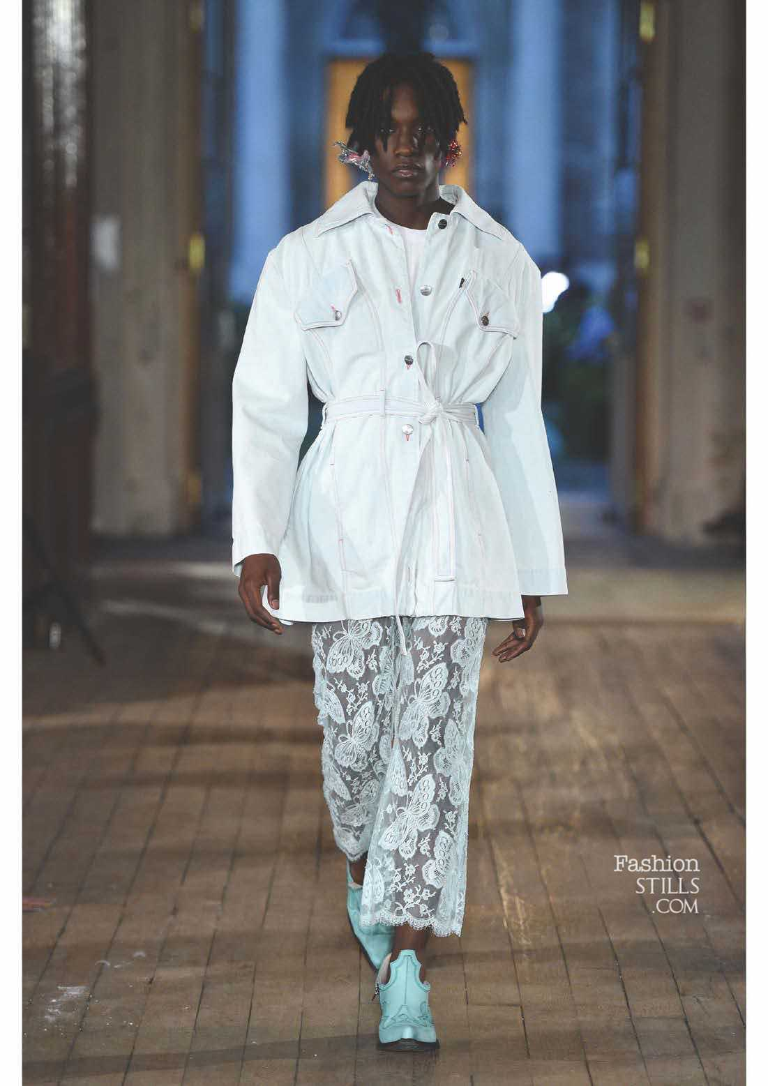 Neith Nyer_1513681575_00_look-book-_-press-release-ss18-neith-nyer-018.jpg