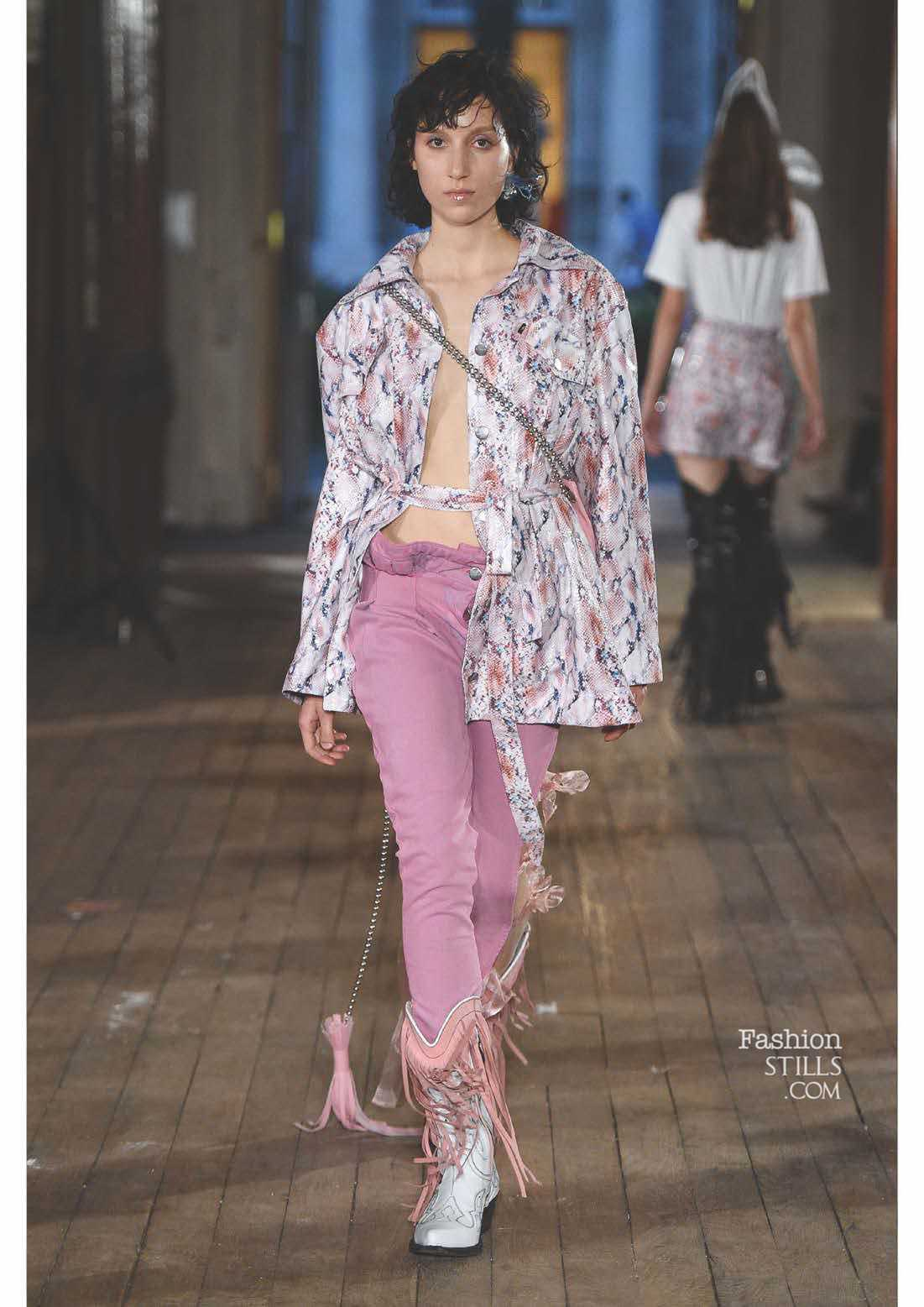 Neith Nyer_1513681575_5e_look-book-_-press-release-ss18-neith-nyer-015.jpg