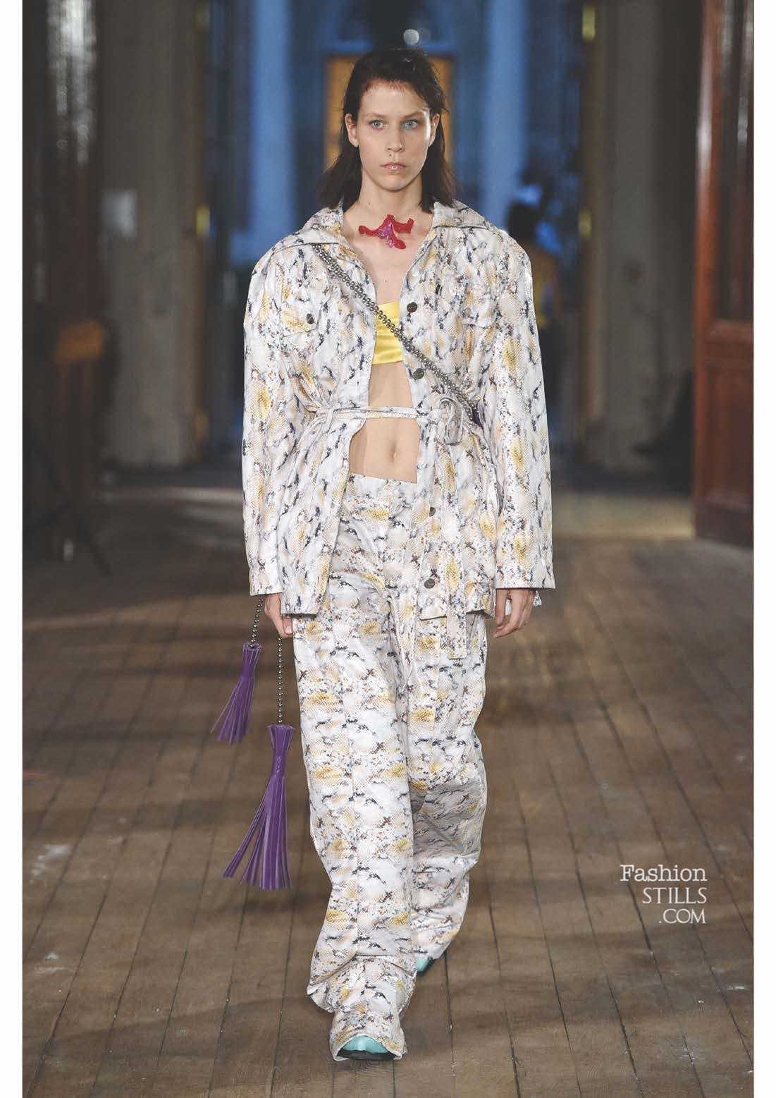 Neith Nyer_1513681575_5e_look-book-_-press-release-ss18-neith-nyer-026.jpg