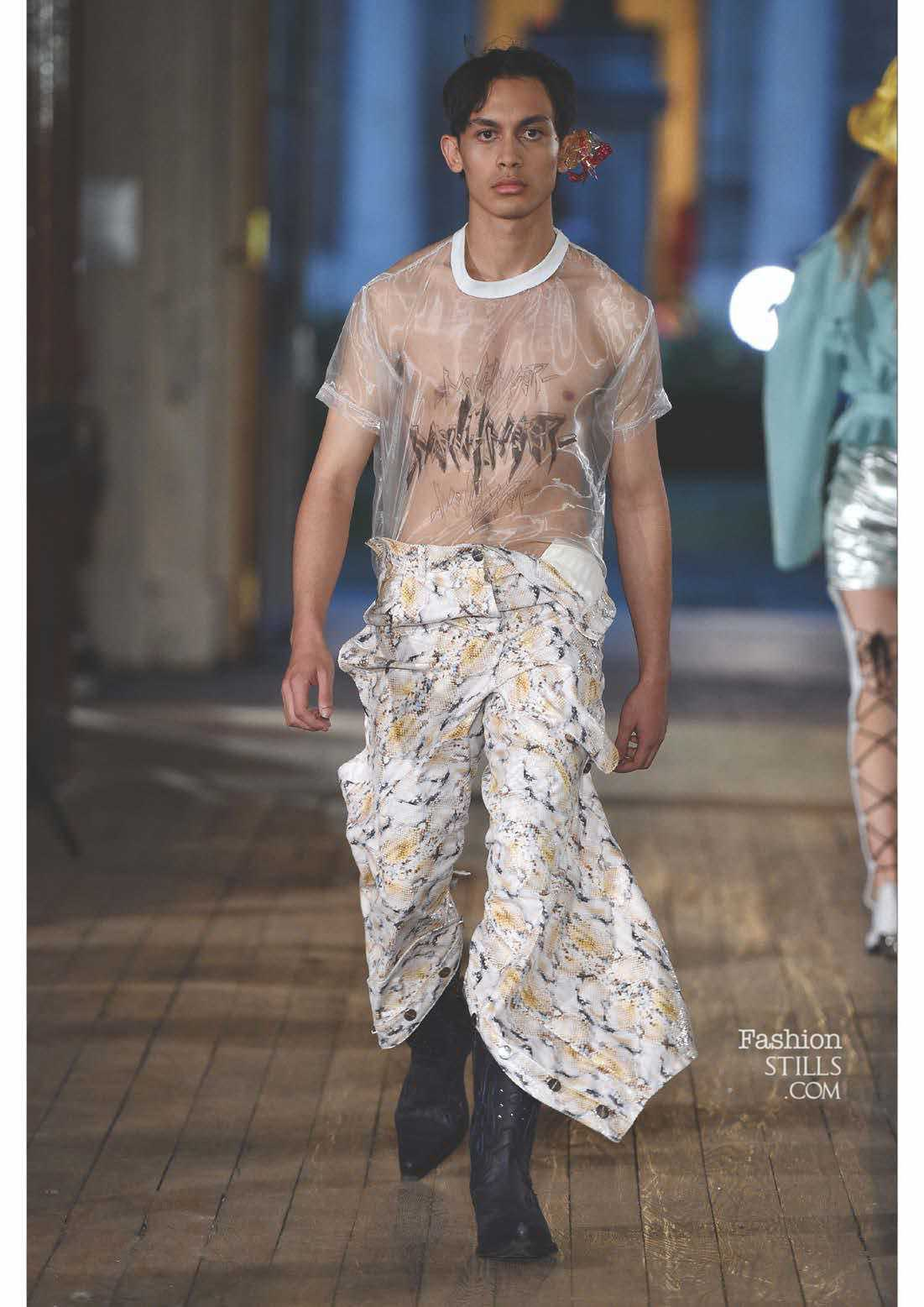 Neith Nyer_1513681575_31_look-book-_-press-release-ss18-neith-nyer-023.jpg