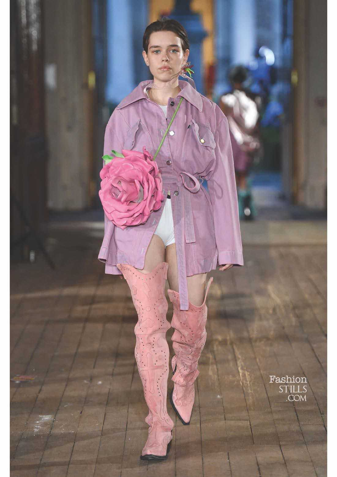 Neith Nyer_1513681575_44_look-book-_-press-release-ss18-neith-nyer-009.jpg