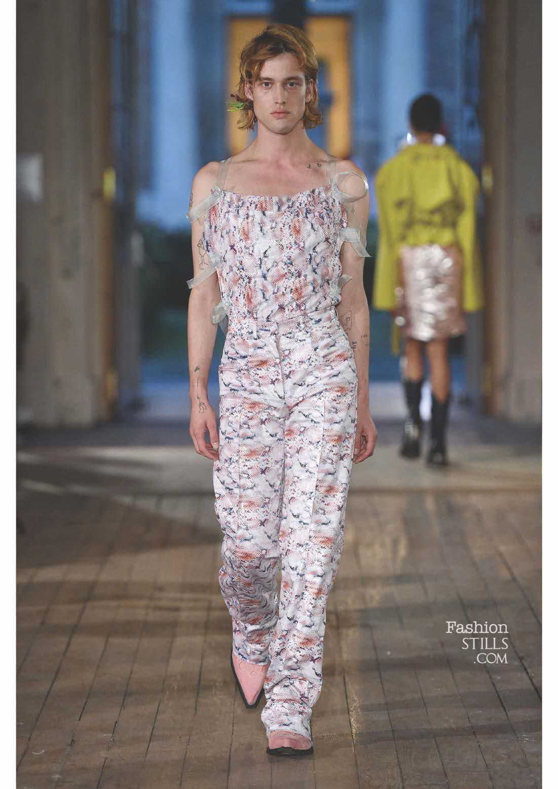 Neith Nyer_1513681575_72_look-book-_-press-release-ss18-neith-nyer-013.jpg