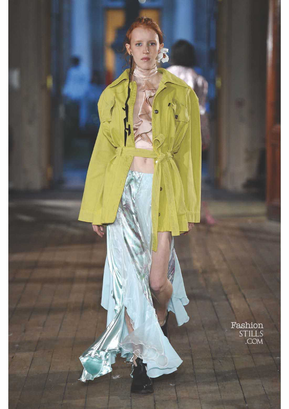 Neith Nyer_1513681575_93_look-book-_-press-release-ss18-neith-nyer-016.jpg