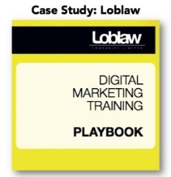 loblaws case study.jpg