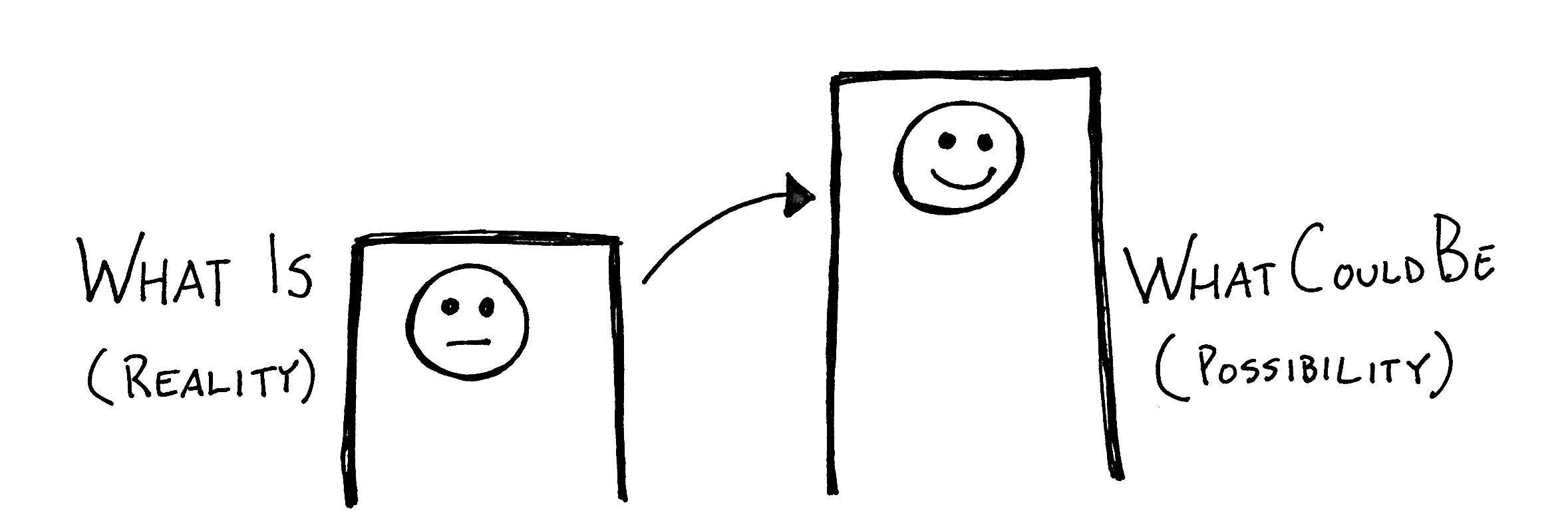 Blog post-p1 (1).jpg