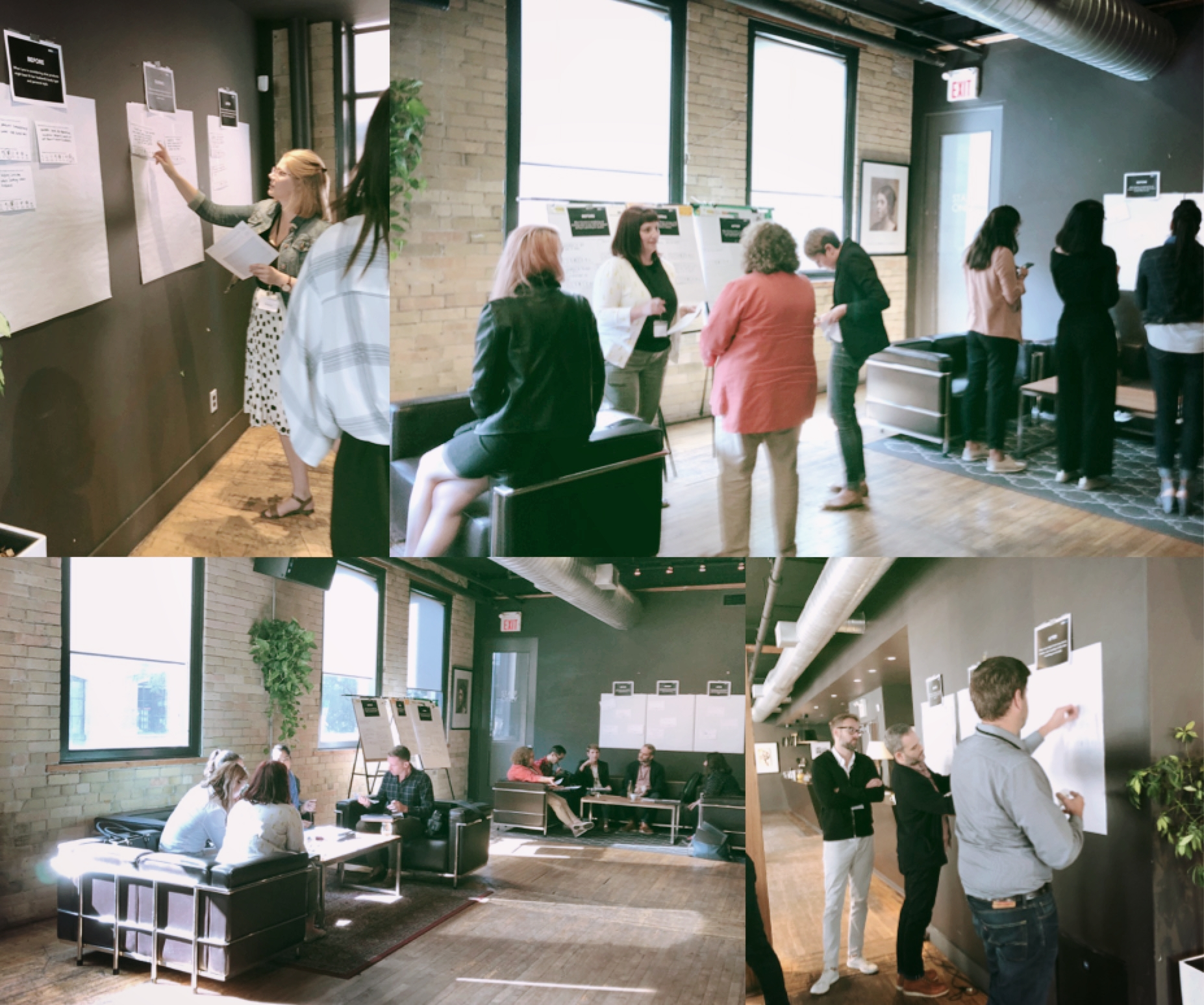 Digital Marketing Strategy Bootcamp