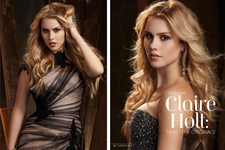 Claire_Holt_Glamoholic_Magazine_March_2014_05.jpg