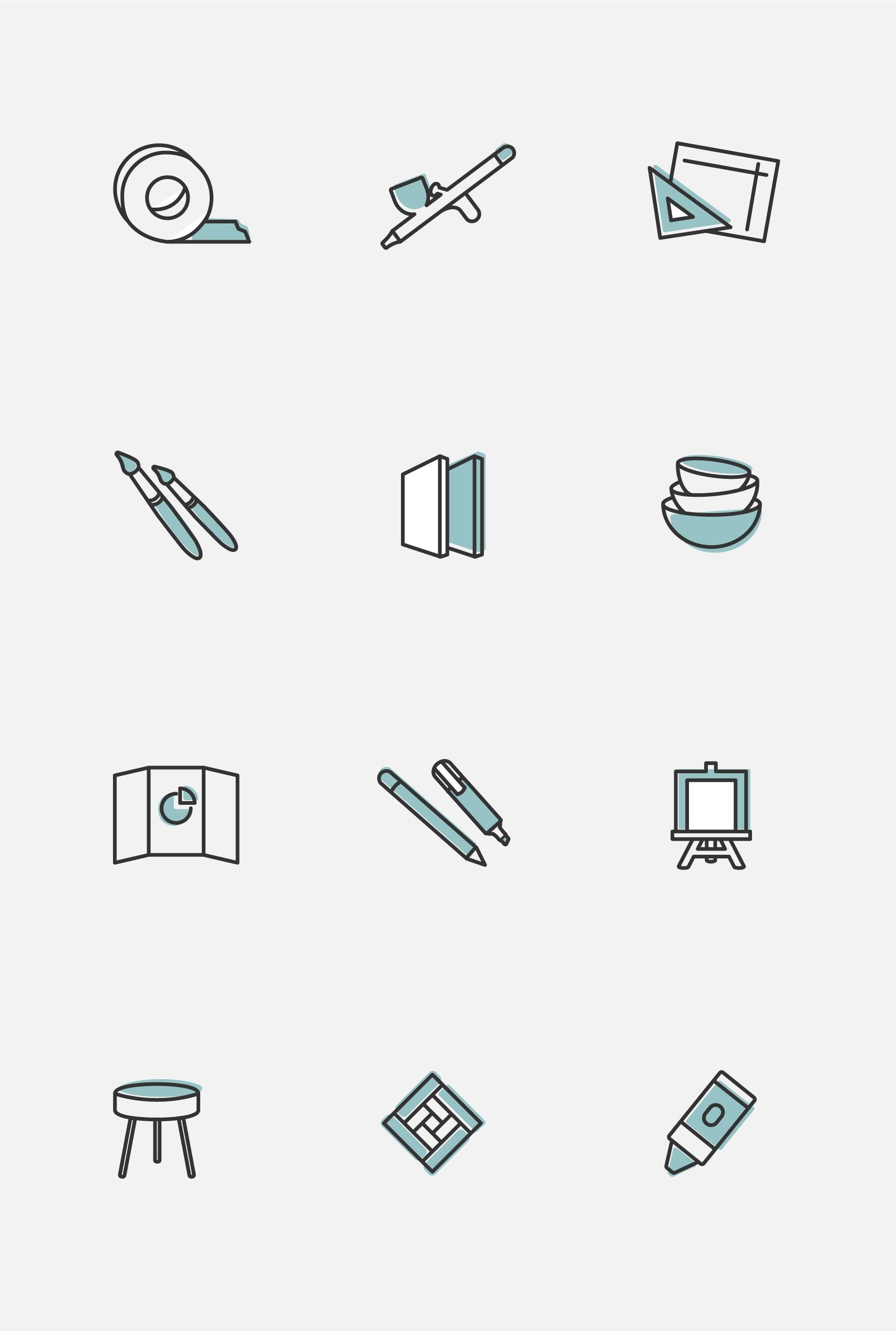 Iconography-2.jpg