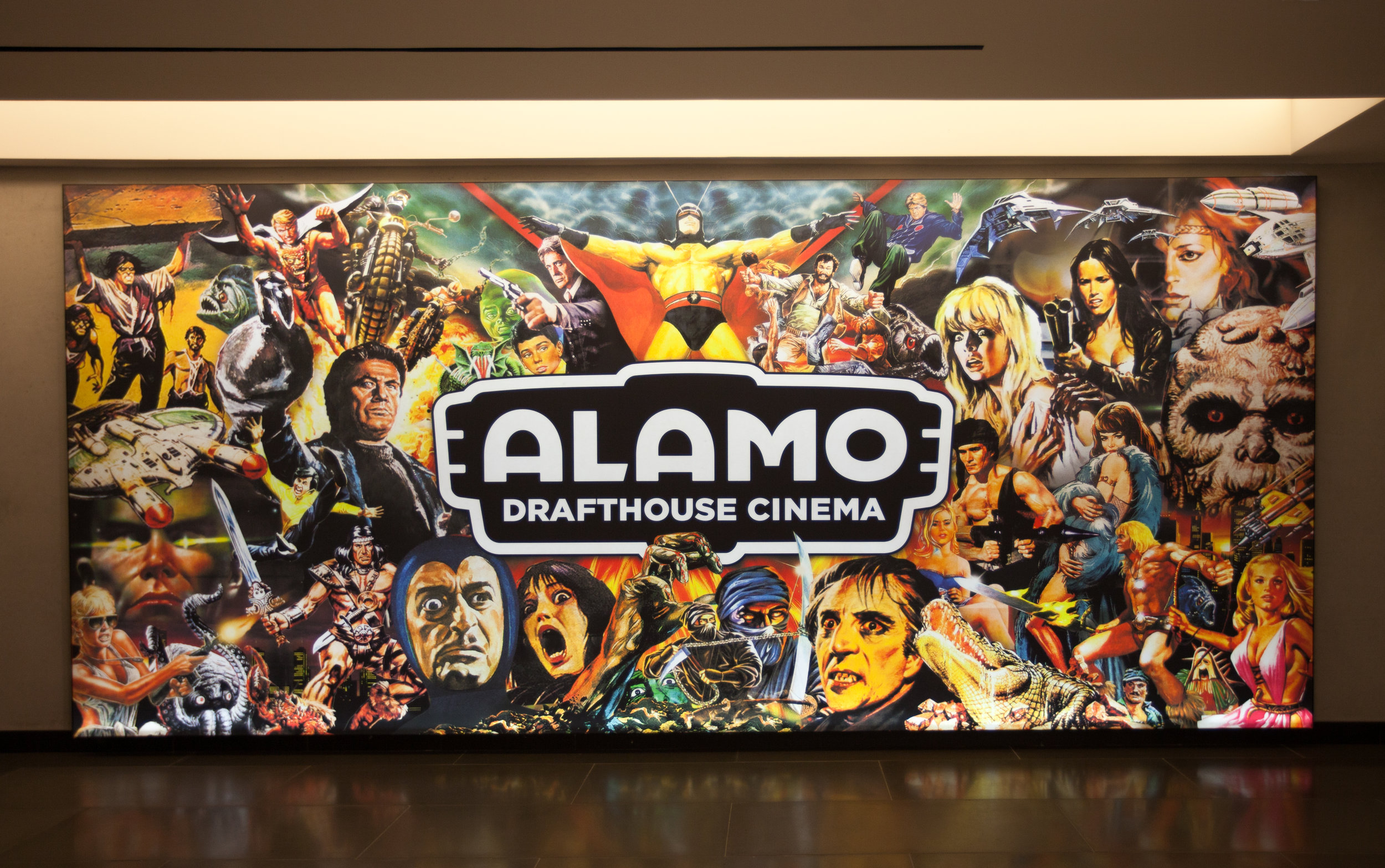 Alamo_Drafthouse (1 of 1).jpg