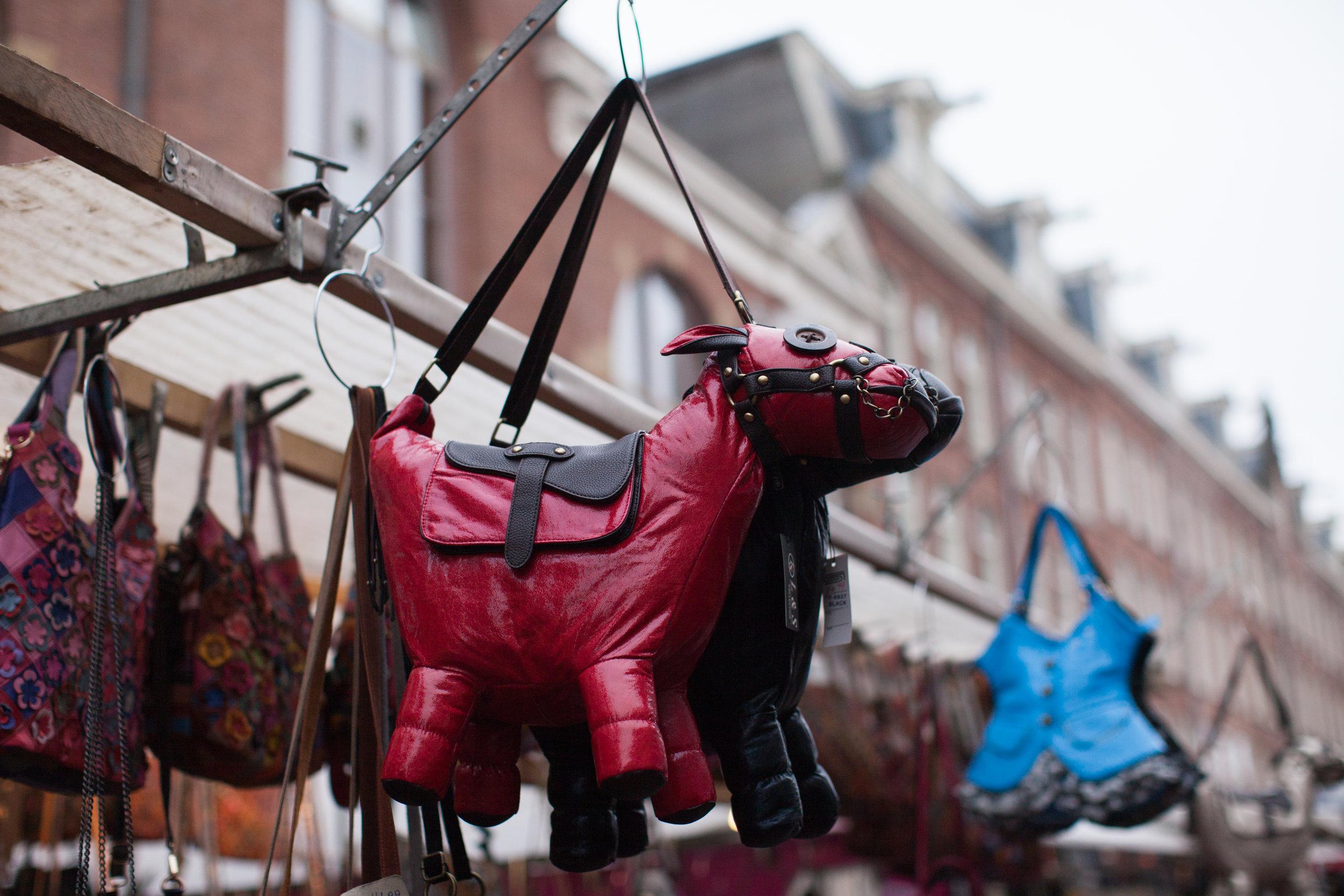 amsterdam (1 of 11).jpg