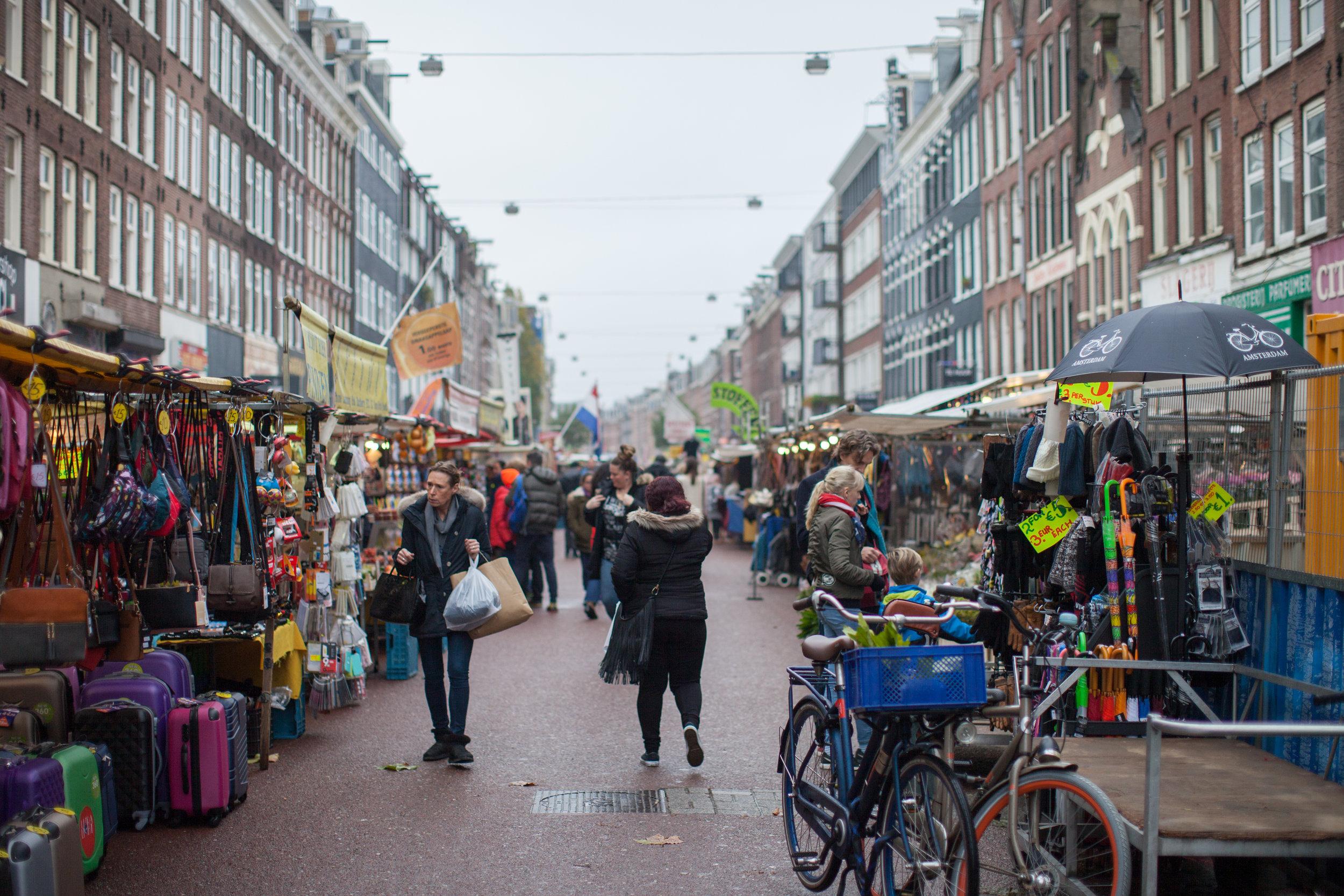 amsterdam (7 of 11).jpg