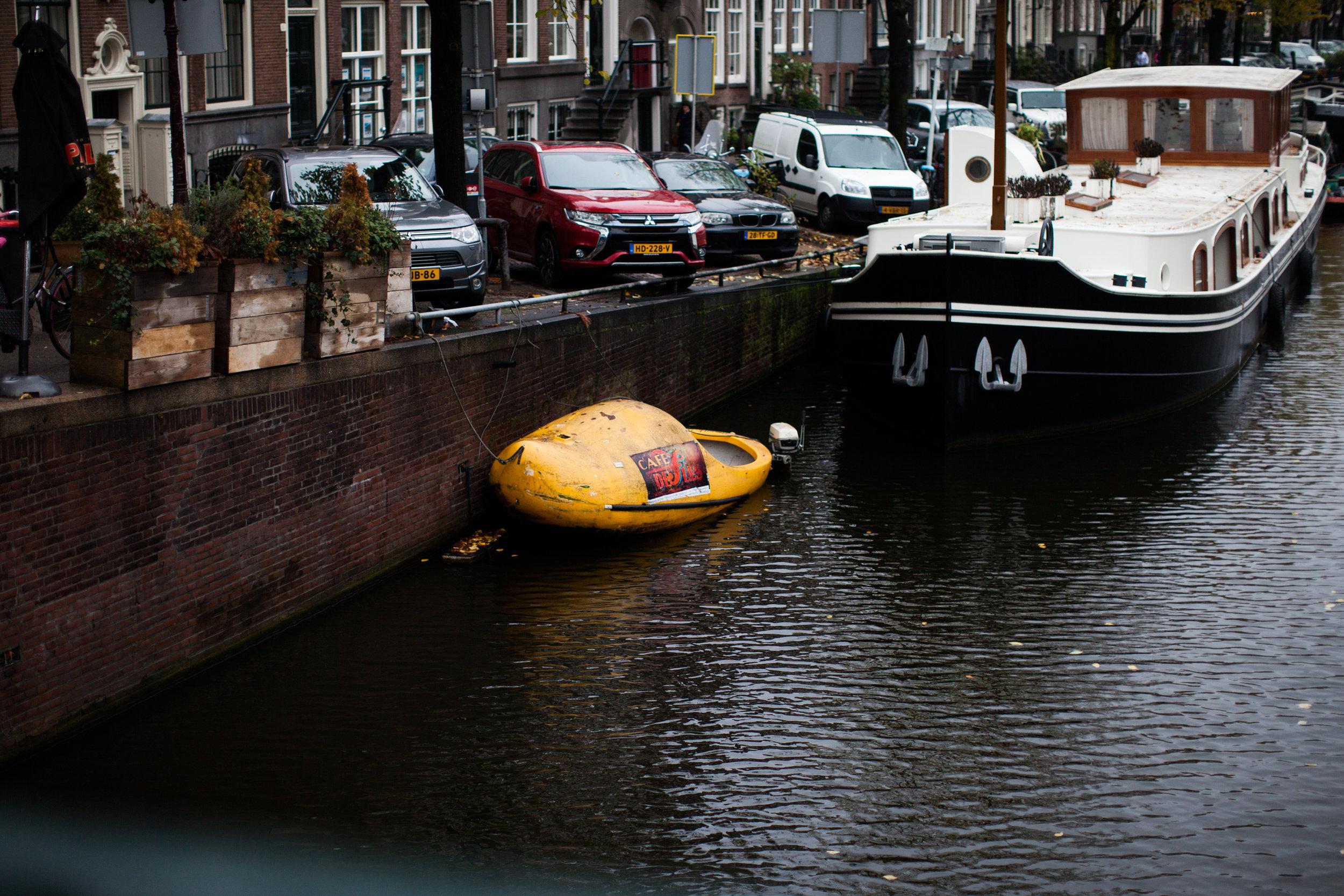 amsterdam (9 of 11).jpg
