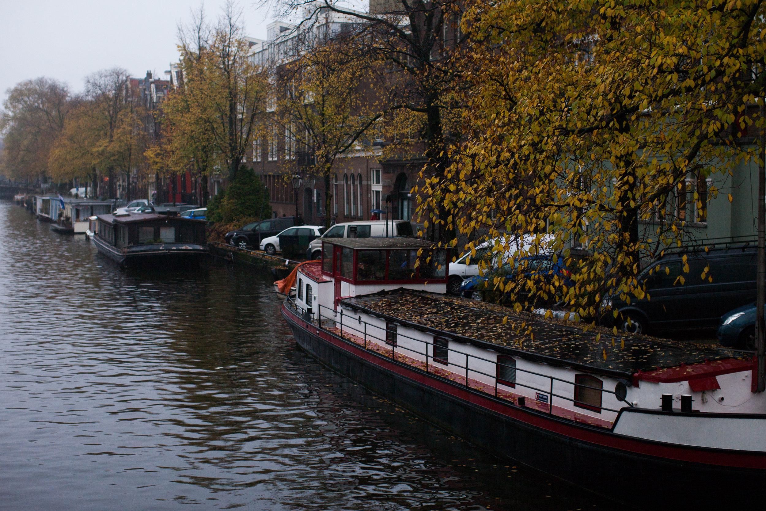 amsterdam (10 of 11).jpg