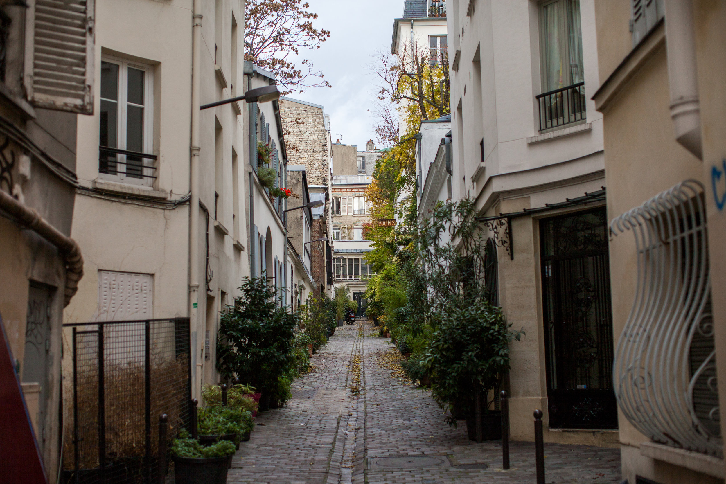 PARIS (16 of 60).jpg