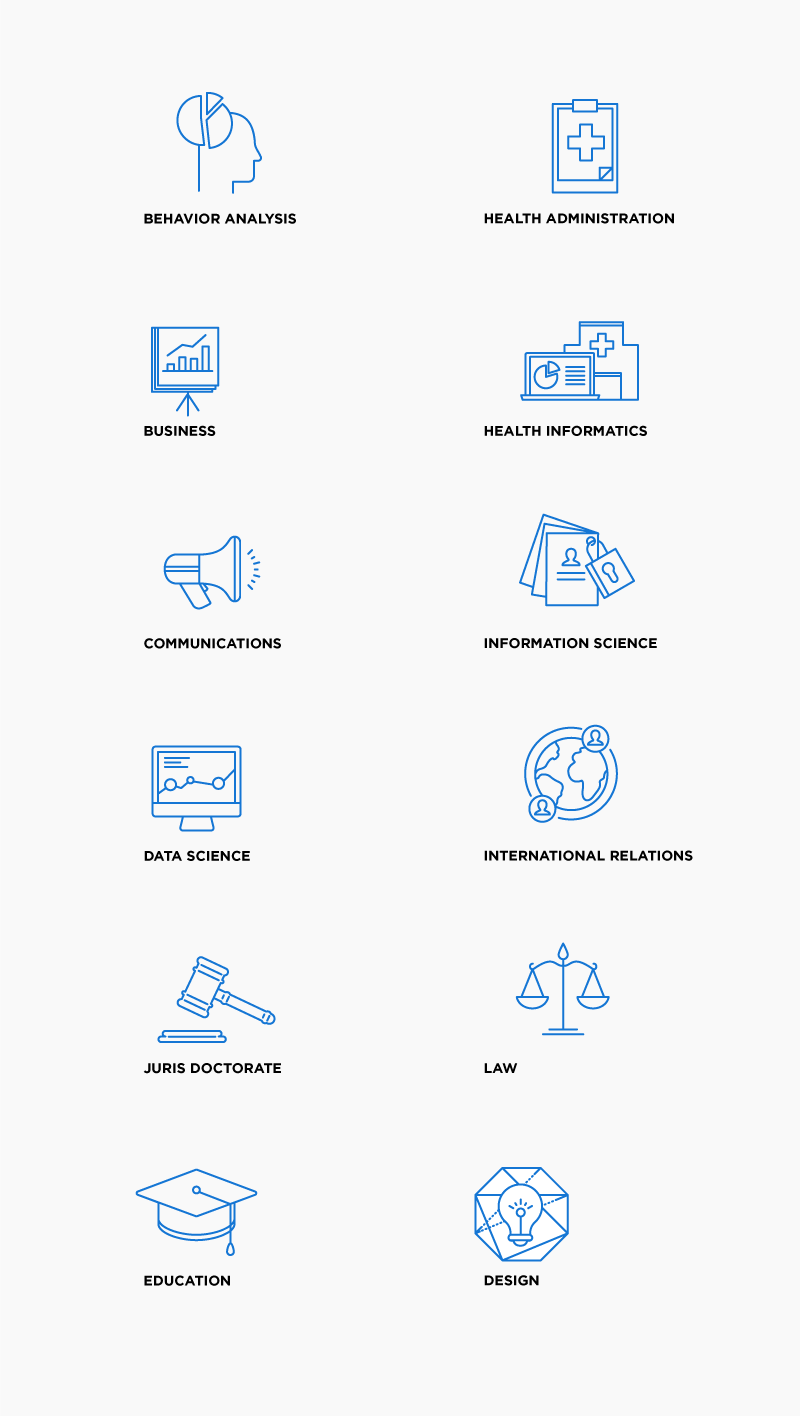MKTGAD-700_Icons-for-our-Verticals_v2_1.png
