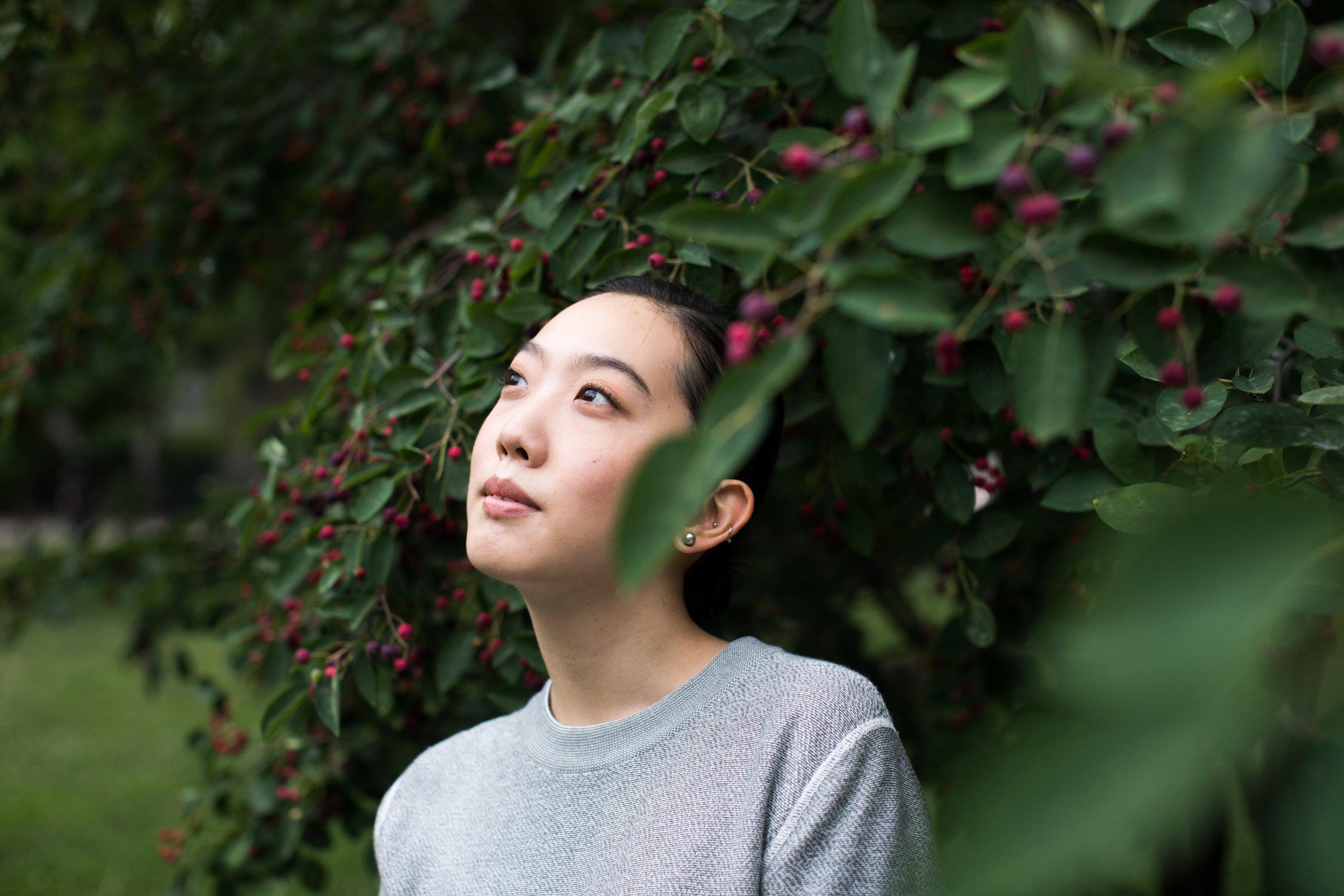 JESSICA (19 of 30).jpg