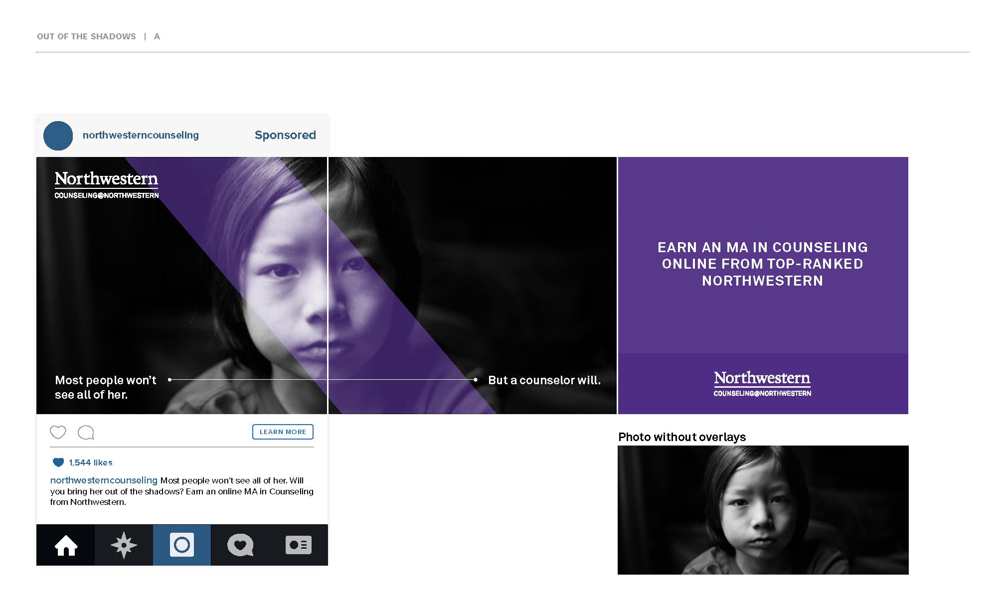 NU-MAC Instagram Concepts_DGFB_p4_Page_5.png