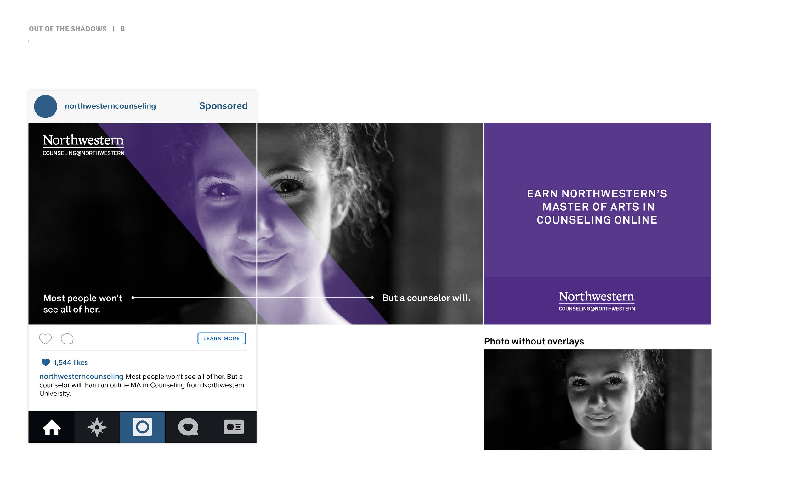 NU-MAC Instagram Concepts_DGFB_p4_Page_6.png
