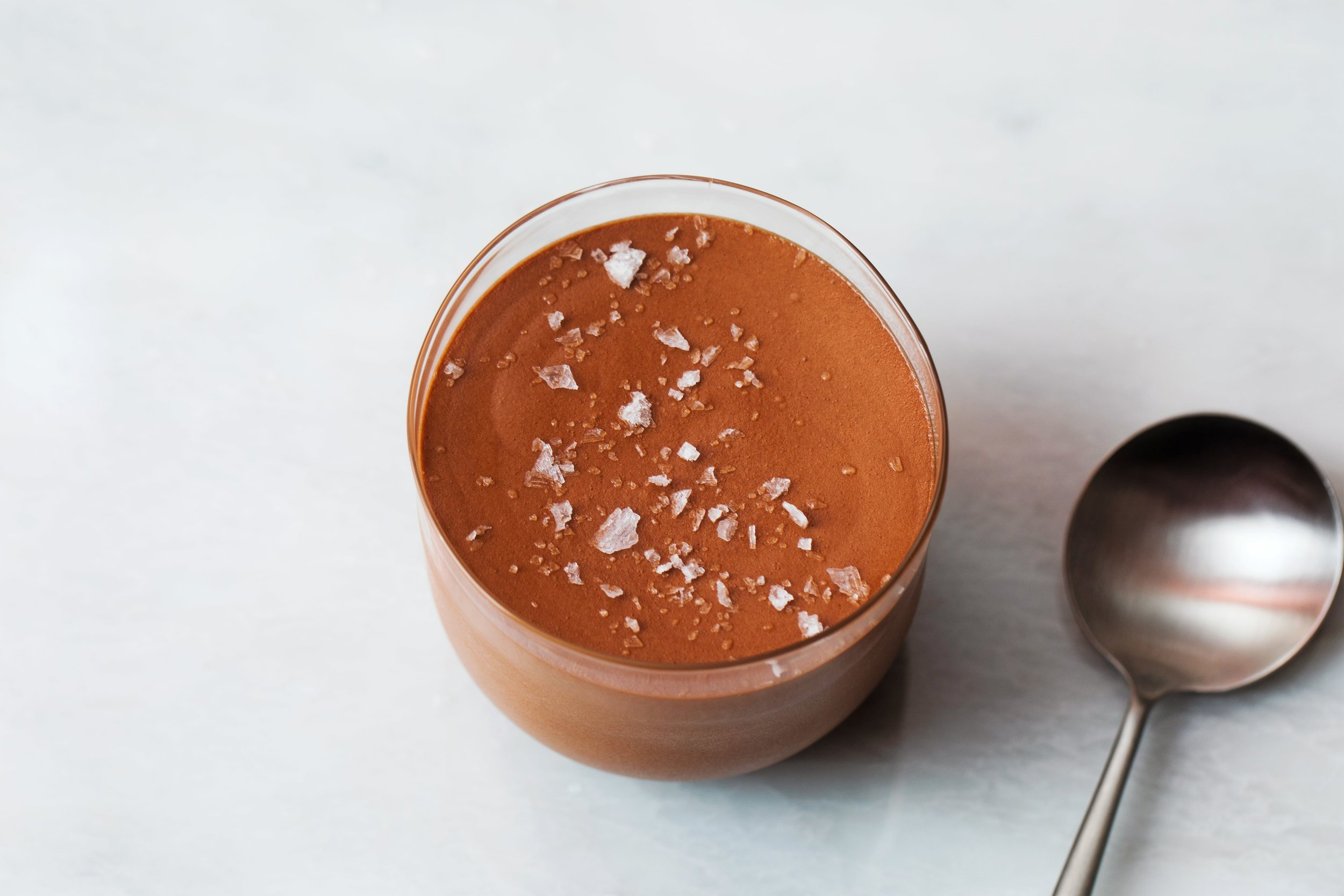 MOUSSE (4 of 27).jpg