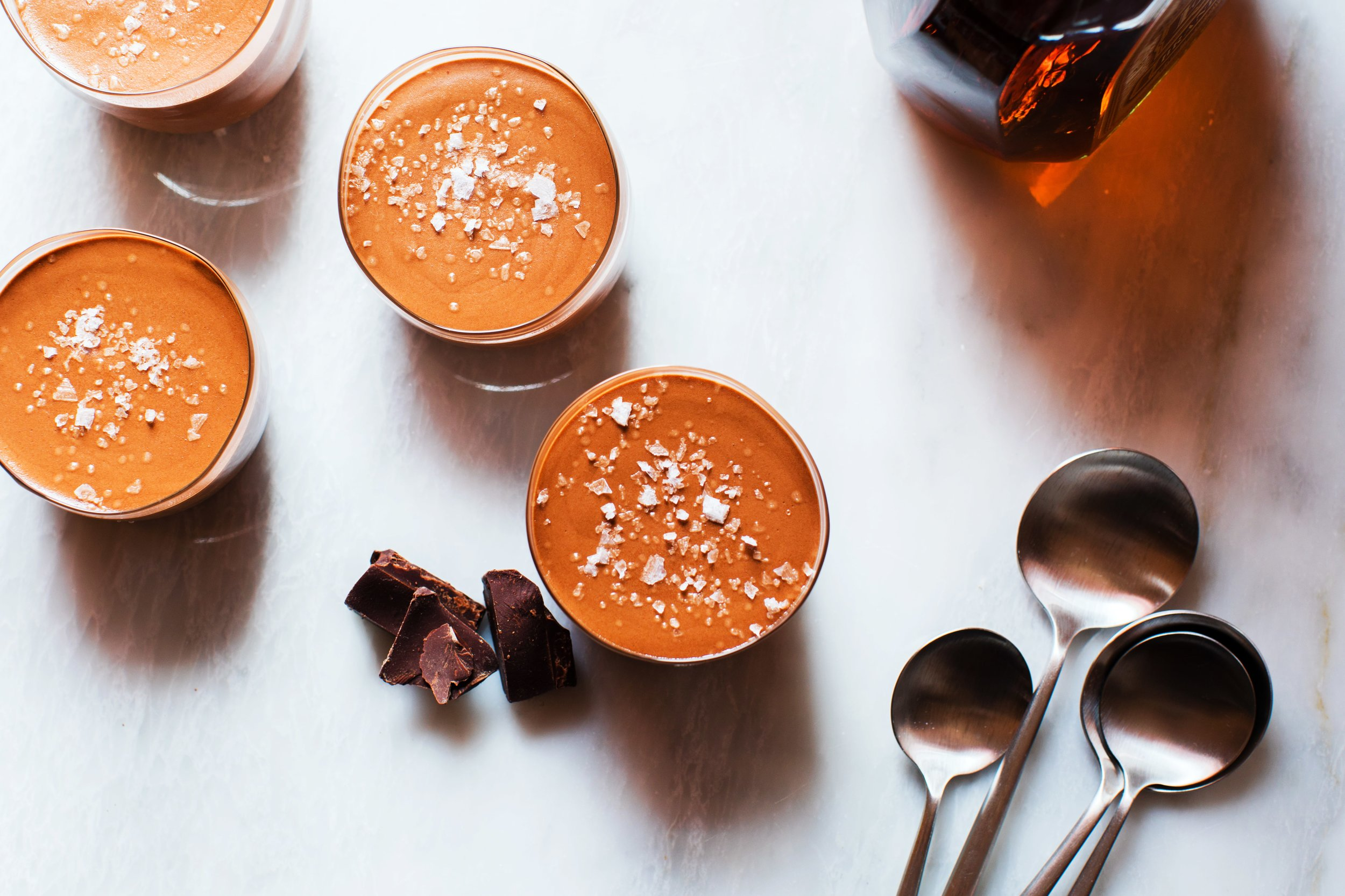 MOUSSE (18 of 27).jpg