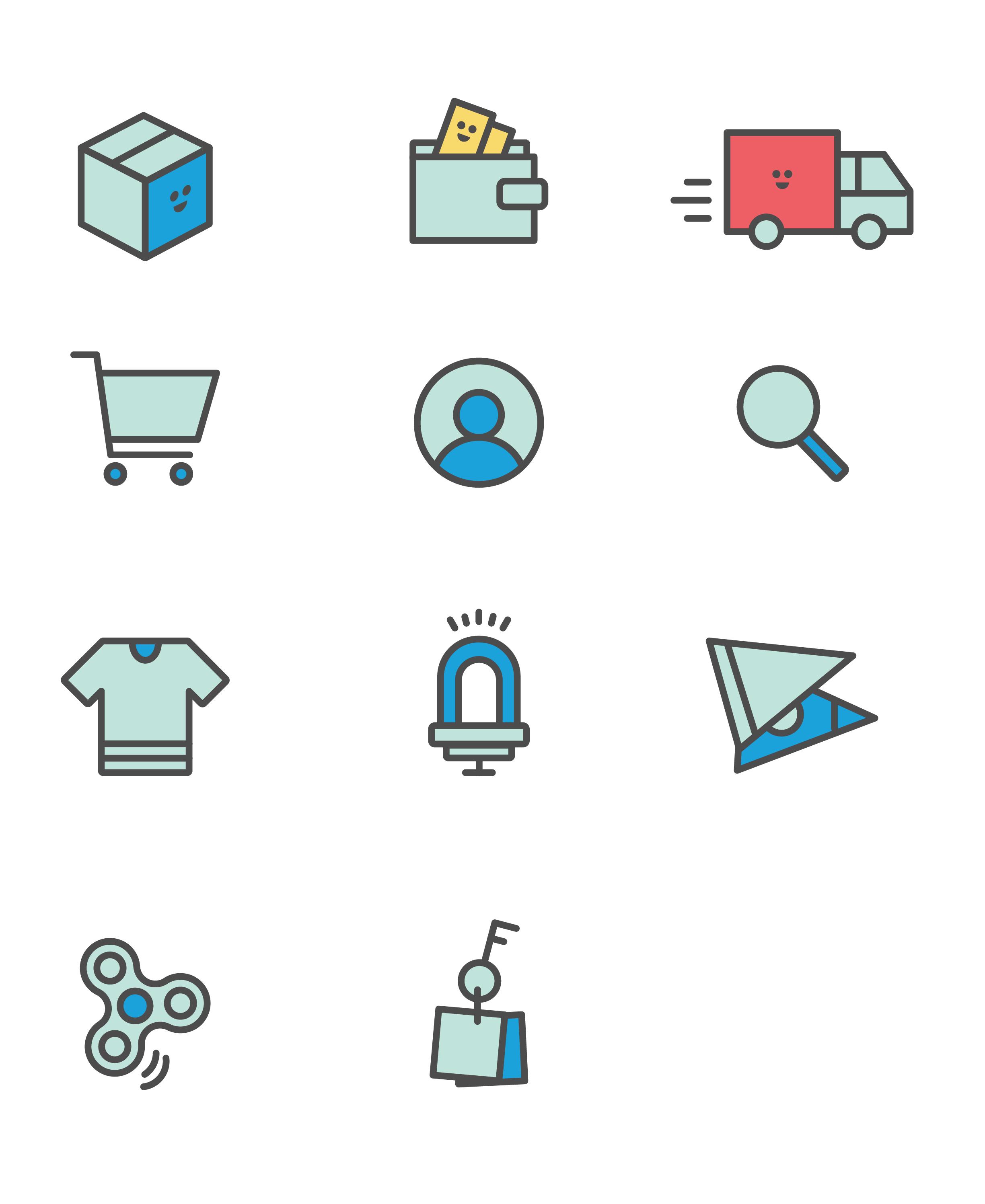 FantFit_Iconography_1-01.jpg