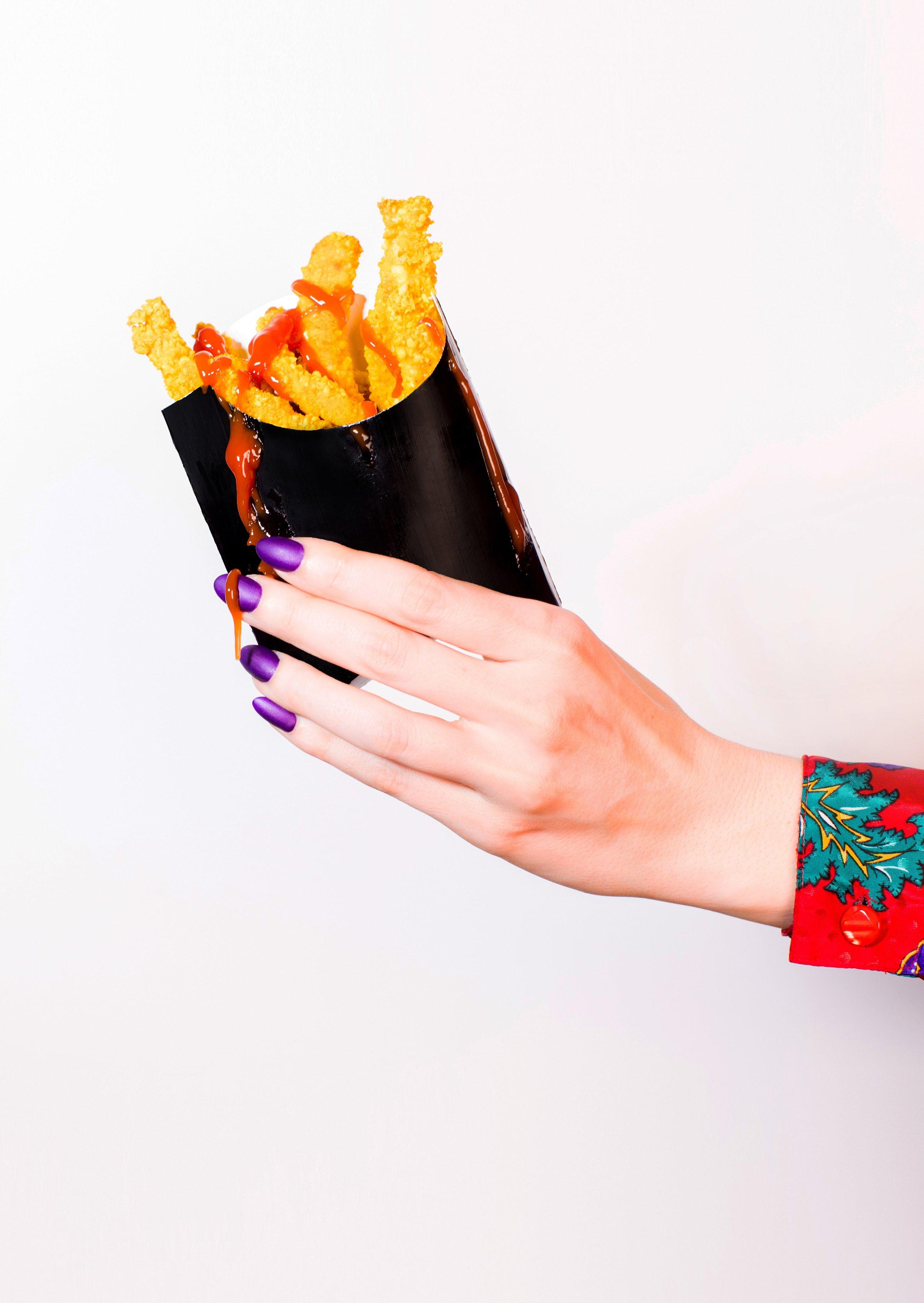 chicken fries (10 of 10).jpg
