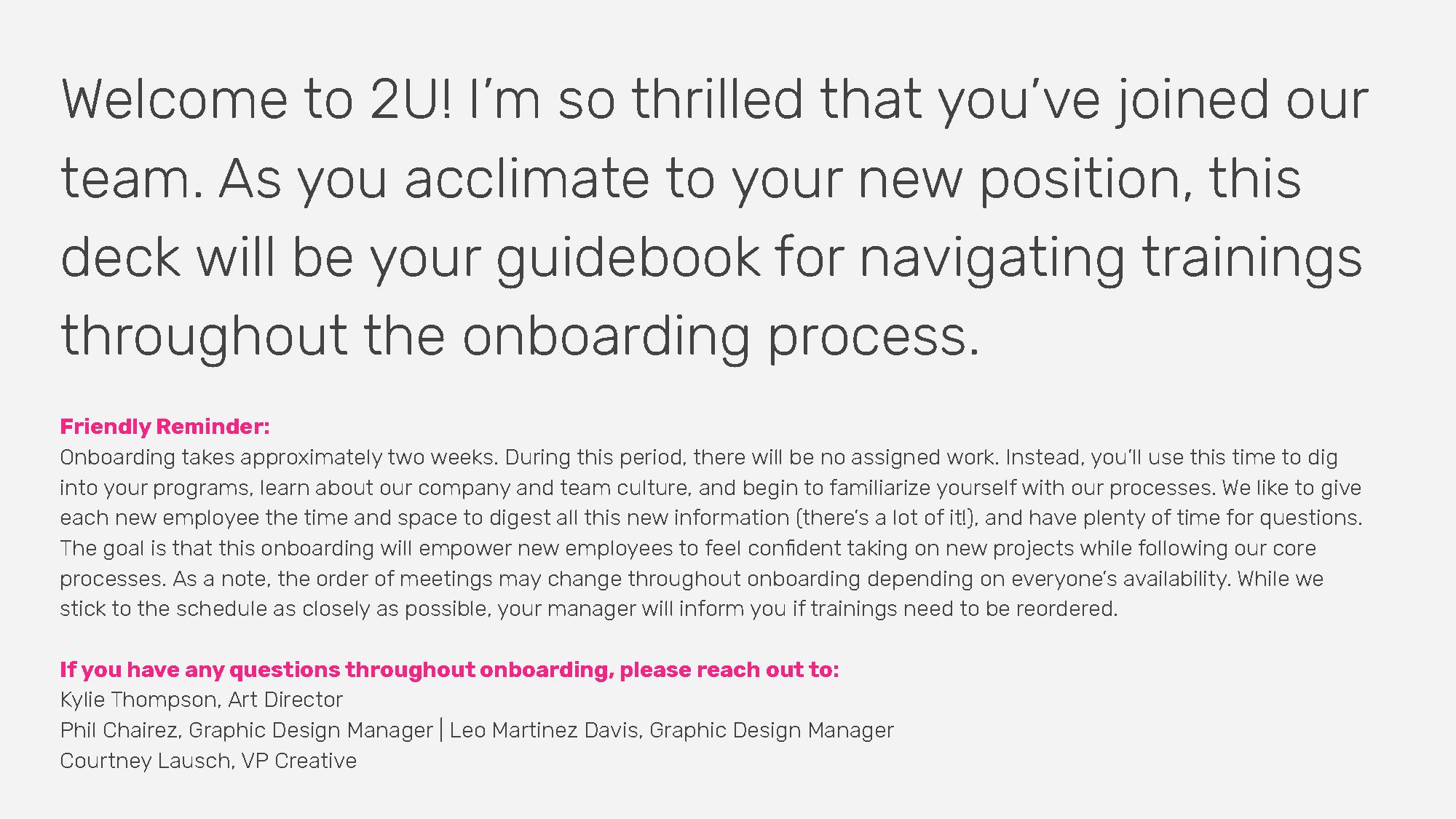 2U Designer Onboarding_Page_03.png