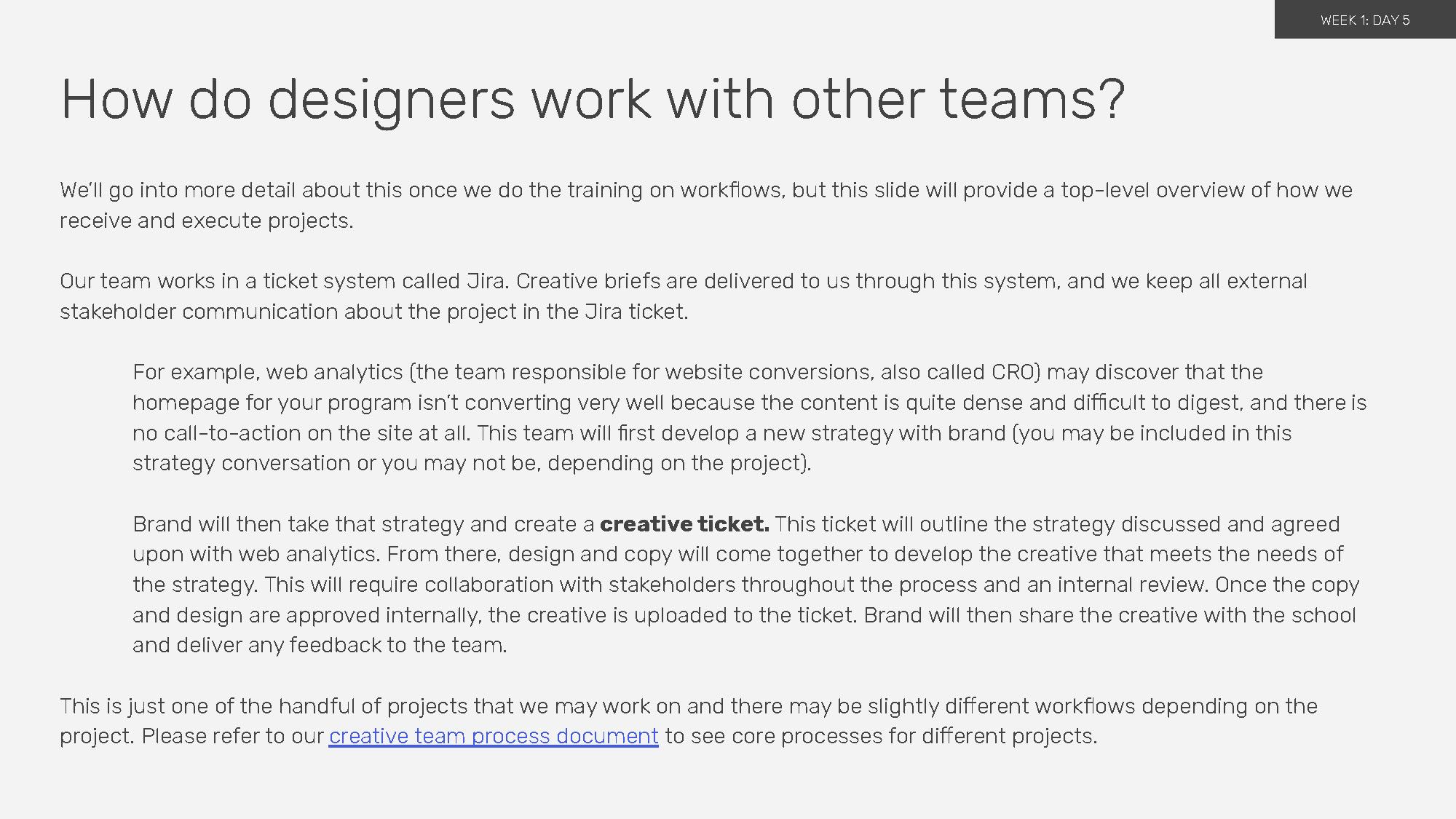 2U Designer Onboarding_Page_19.png