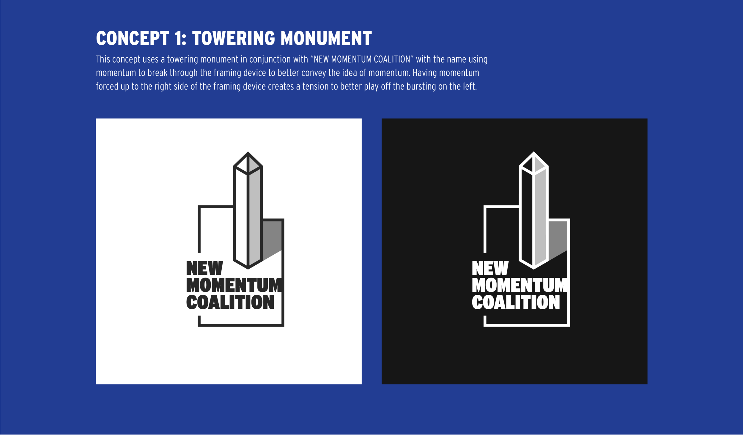 new momentum-presentation-01.png