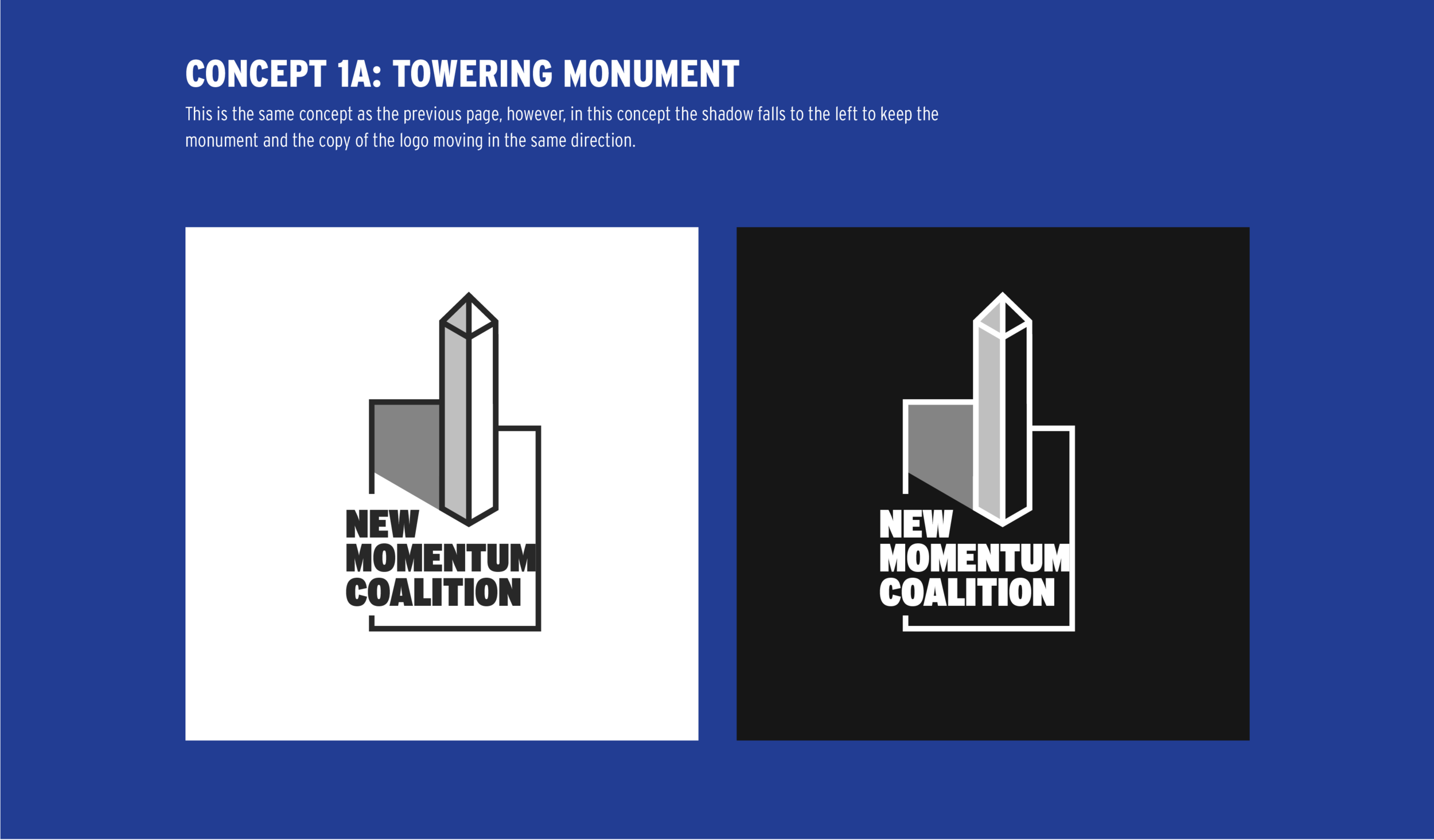 new momentum-presentation-02.png