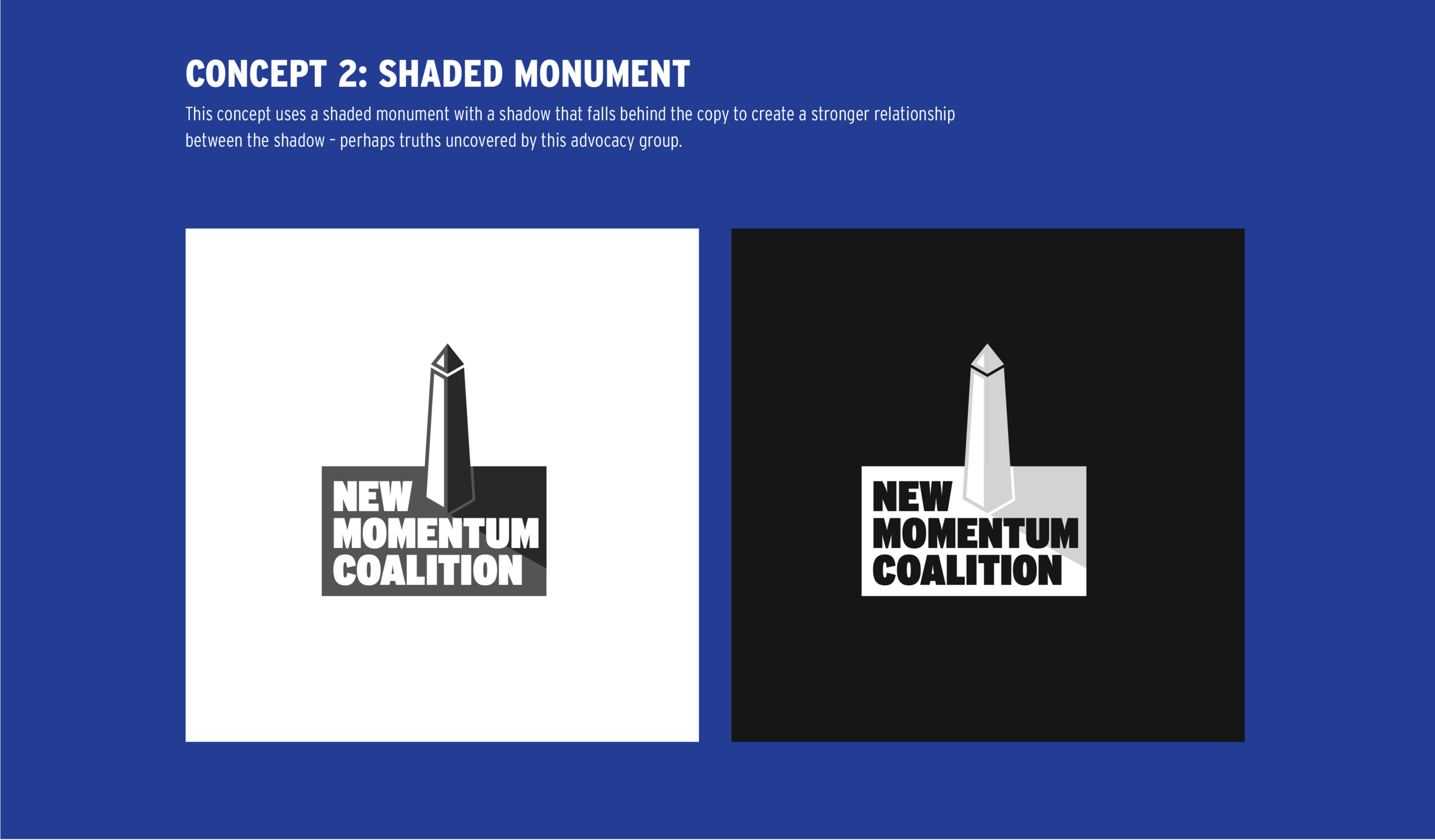 new momentum-presentation-03.png
